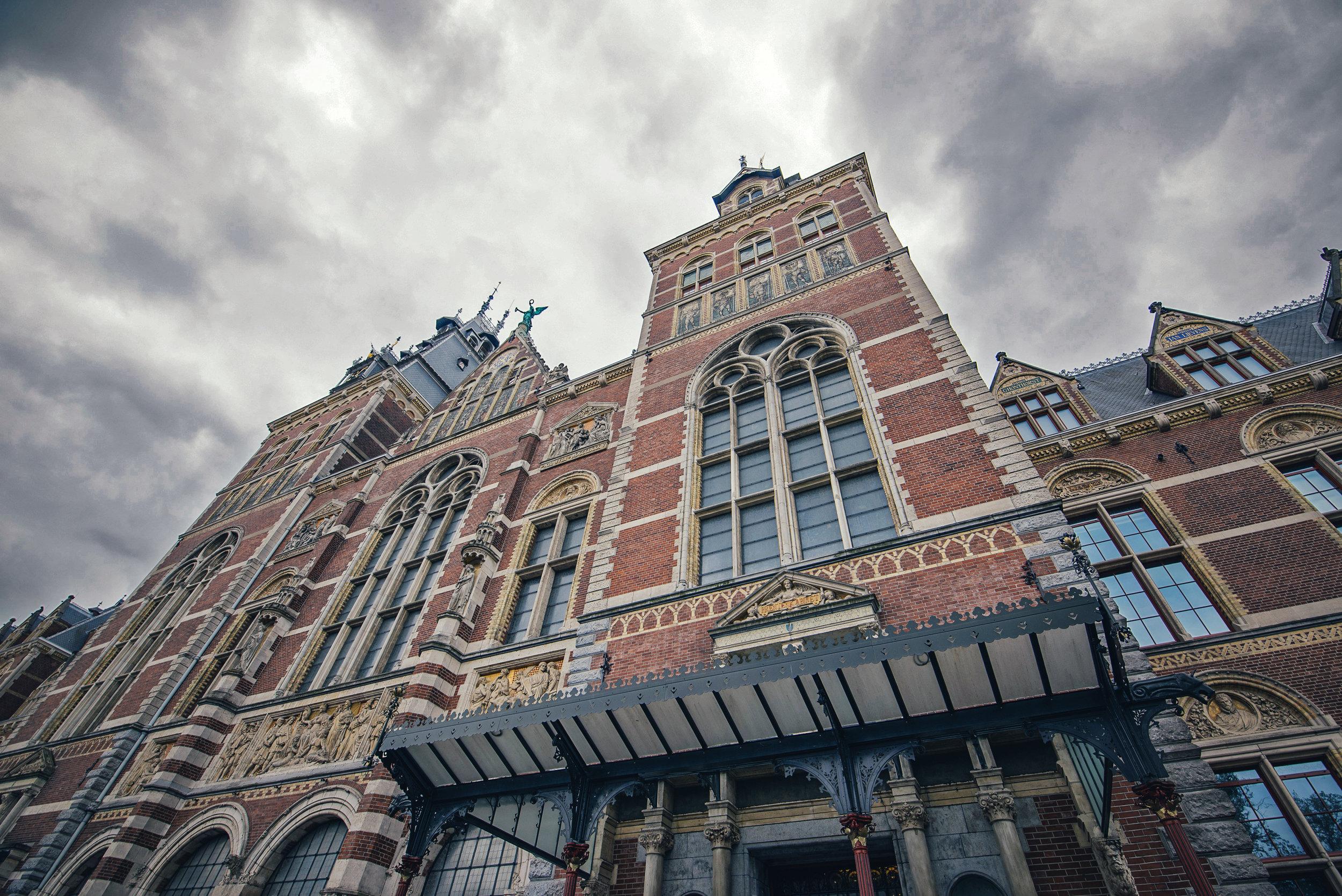 WPTDeepStacks_WPT Amsterdam_Amato_DA61552.jpg