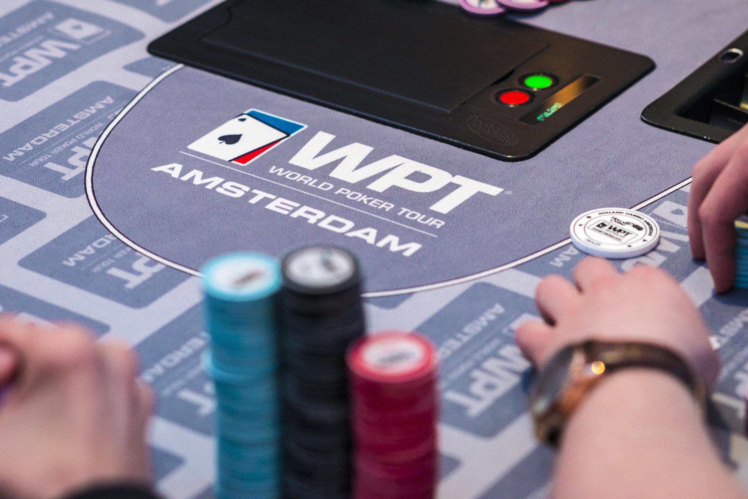 World Poker Tour_WPT Amsterdam_Amato_DA63508.jpg