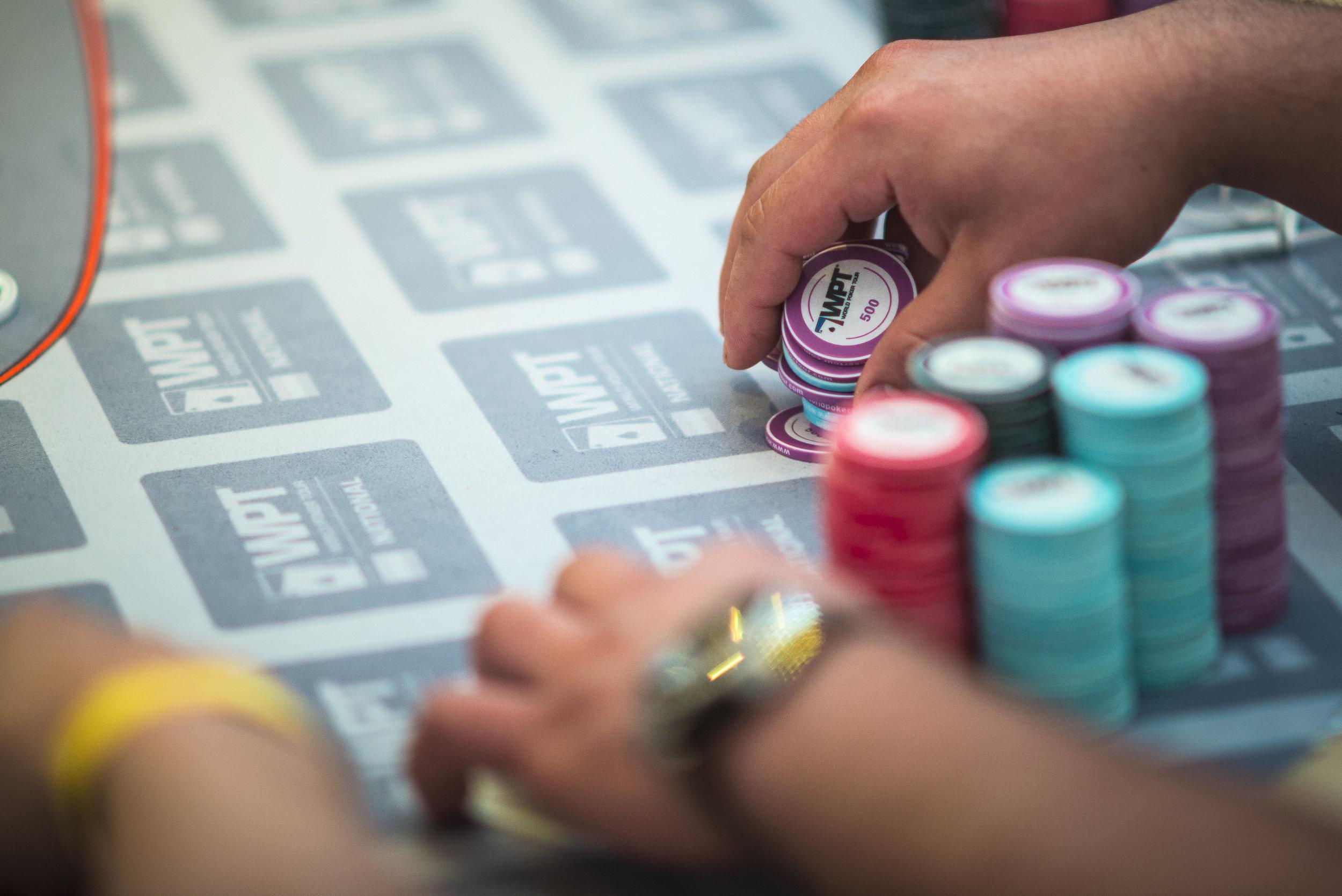World Poker Tour_WPT Amsterdam_Amato_DA63792.jpg