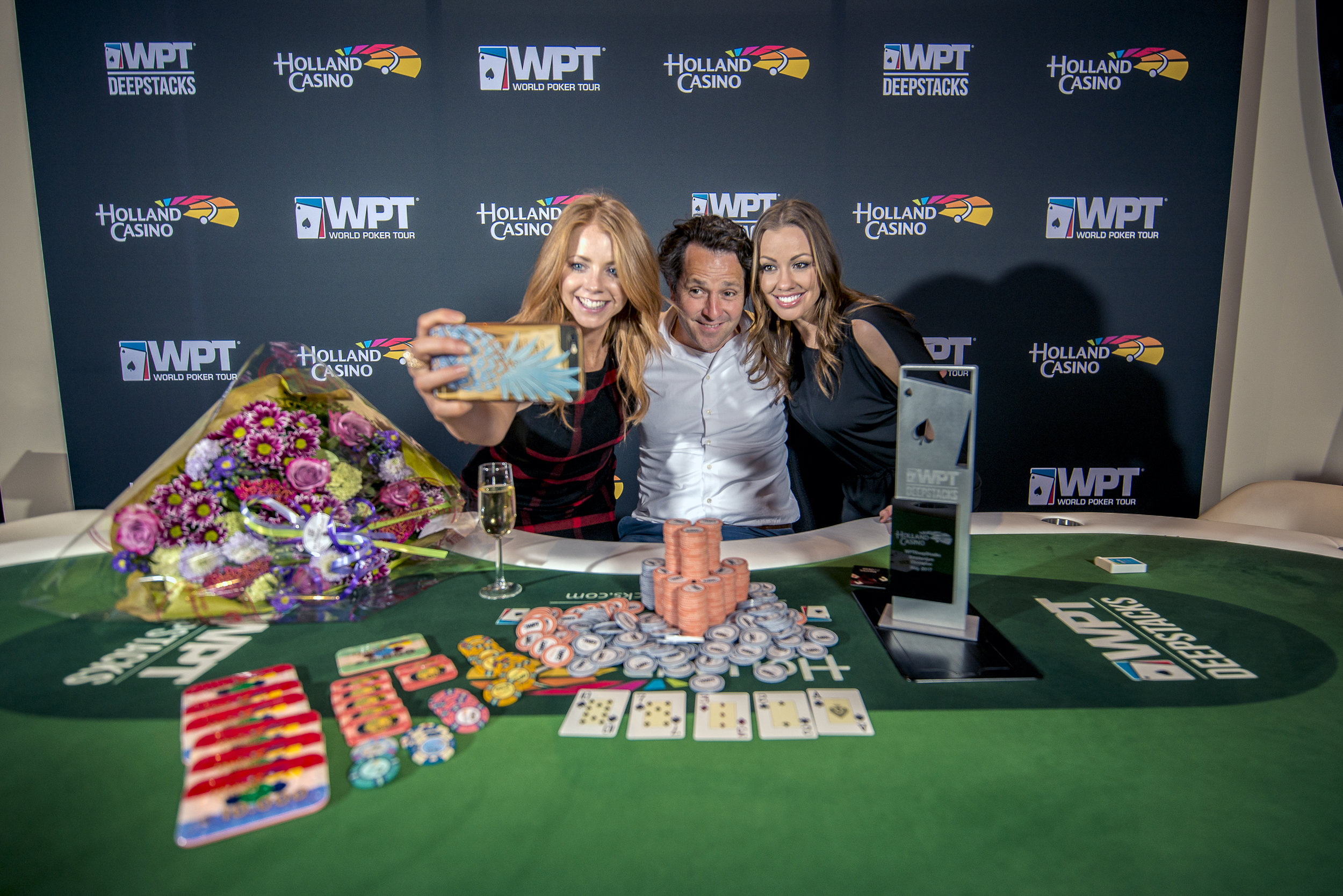 WPTDeepStacks_Thijs Menco Wins WPTDS Amsterdam!_Amato_DA61294-Edit.jpg