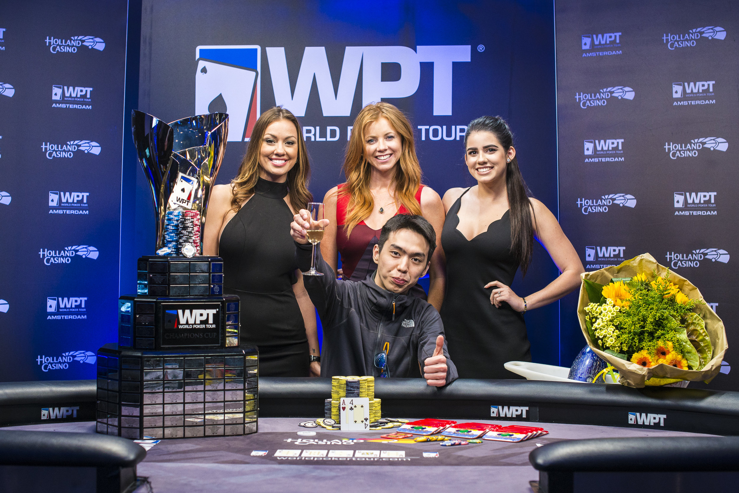 World Poker Tour_Daniel Danivar Wins WPT Amsterdam! _DA65393.jpg