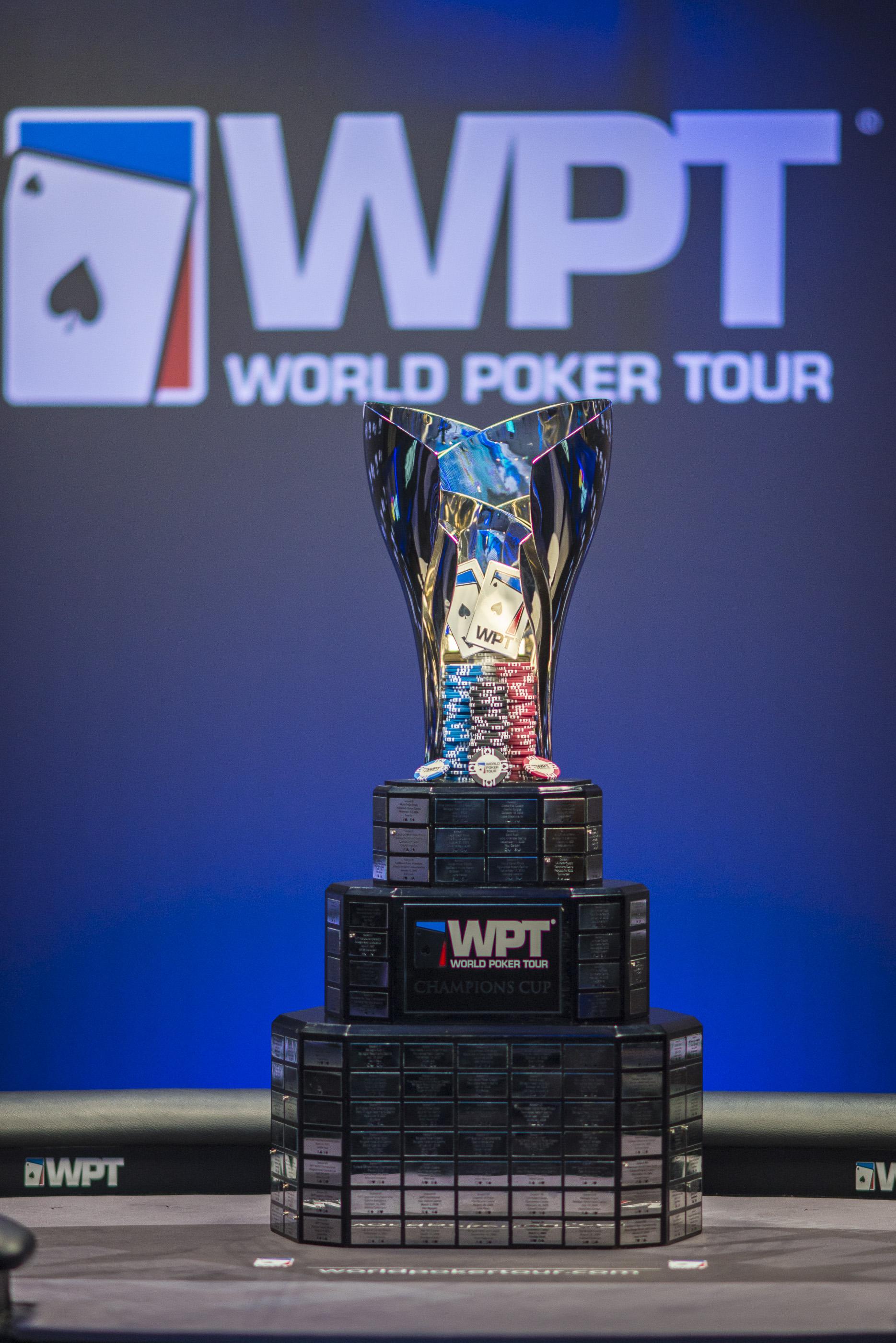 World Poker Tour_WPT Champions Cup_DA64214.jpg