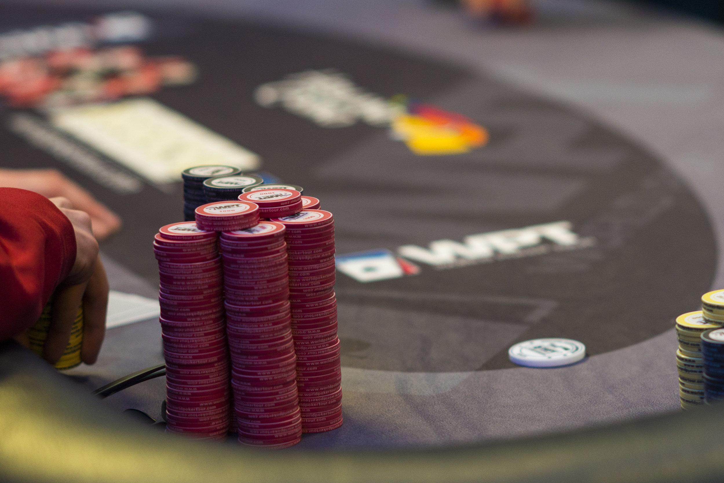 World Poker Tour_WPT Amsterdam_DA64491.jpg