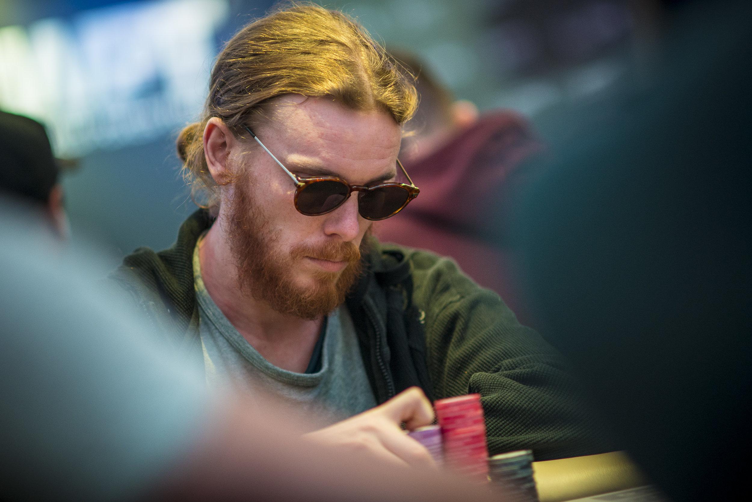 World Poker Tour_Tom Hall_DA63538.jpg