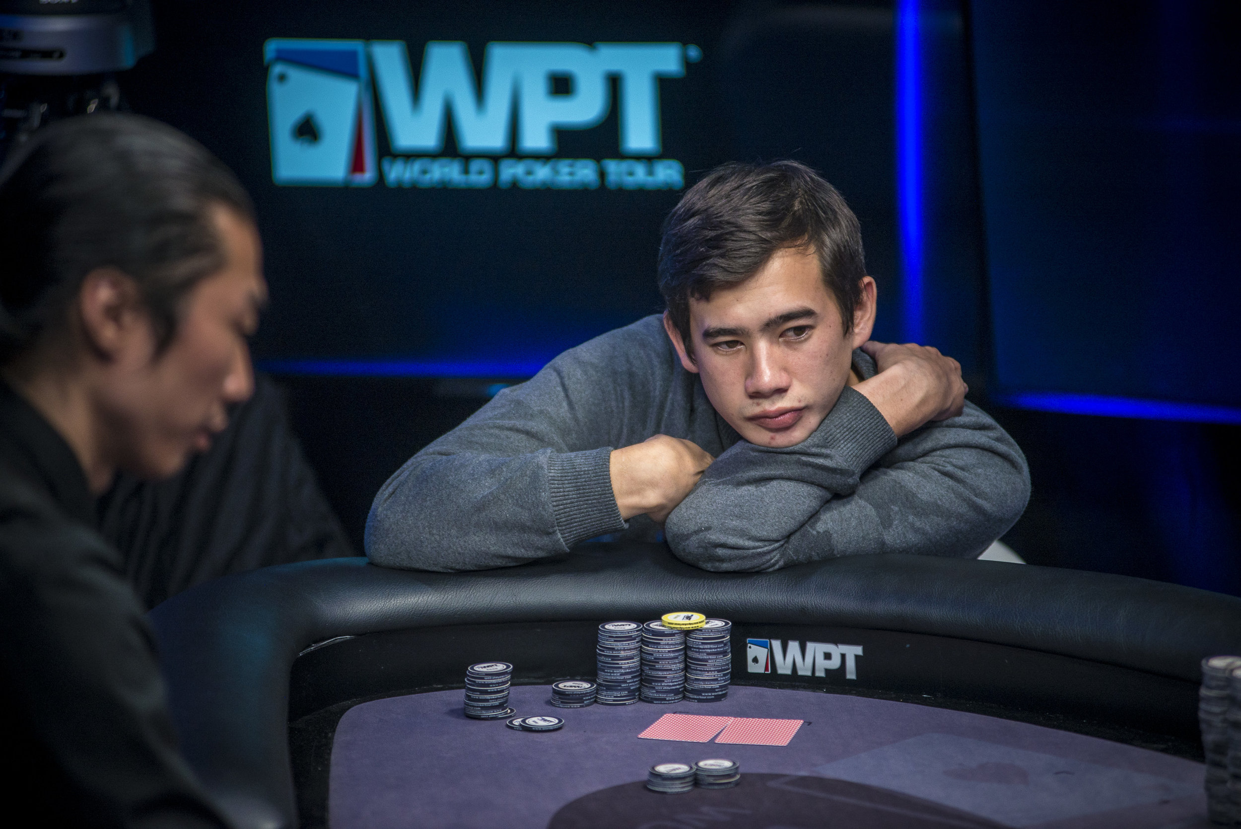 World Poker Tour_Louis Salter _DA64916.jpg