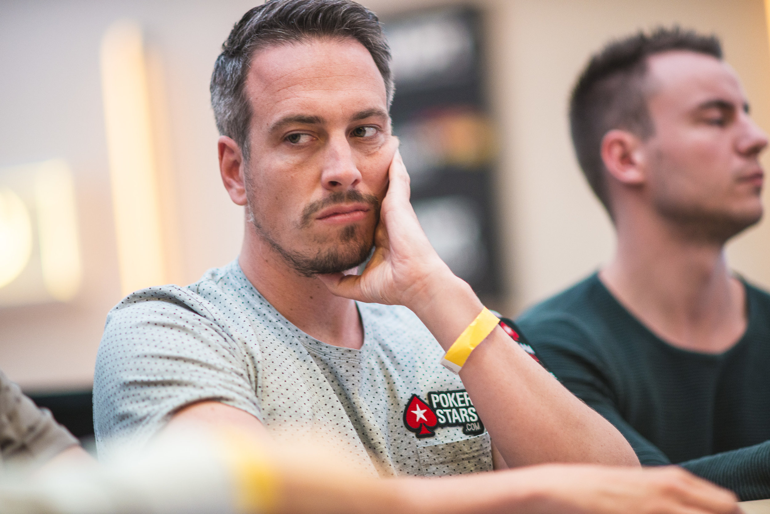 World Poker Tour_Lex Velhuis_DA63525.jpg