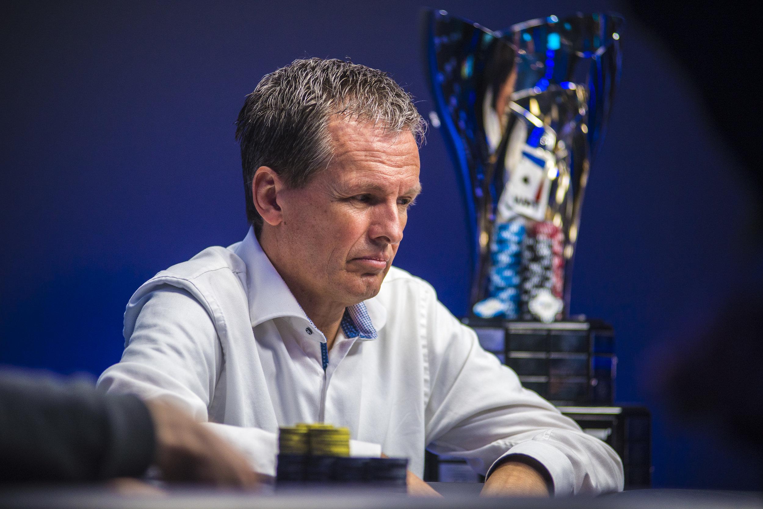 World Poker Tour_Jan Jansma_DA64863.jpg