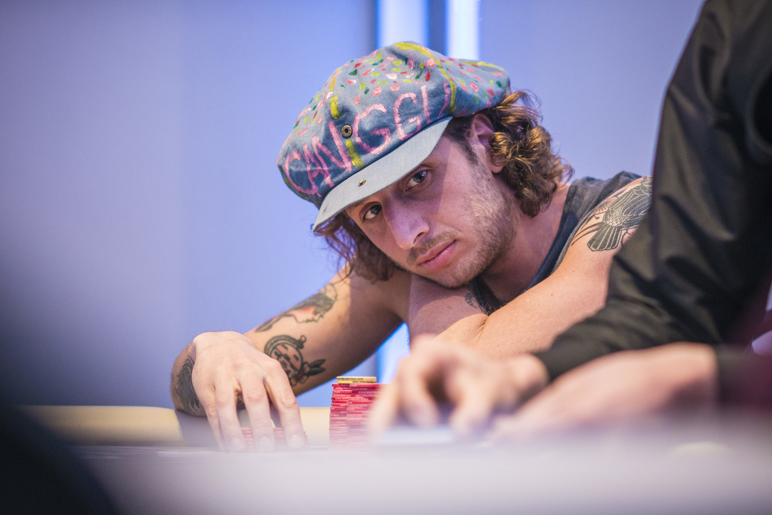 World Poker Tour_Daniel Reijmer_DA64034.jpg