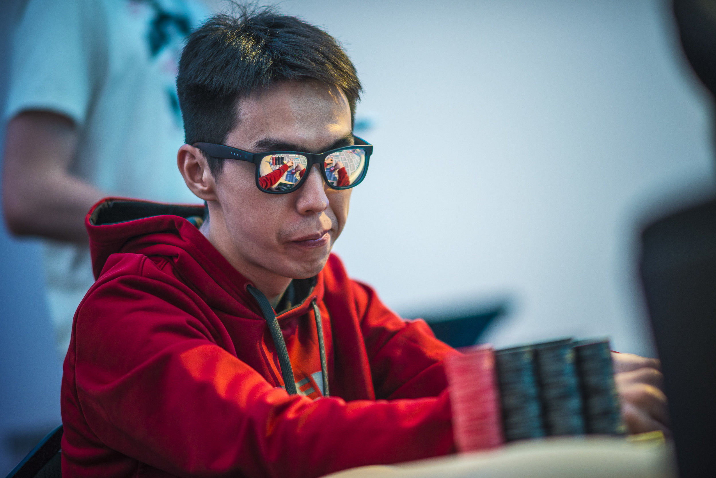 World Poker Tour_Daniel Danivar_DA64116.jpg