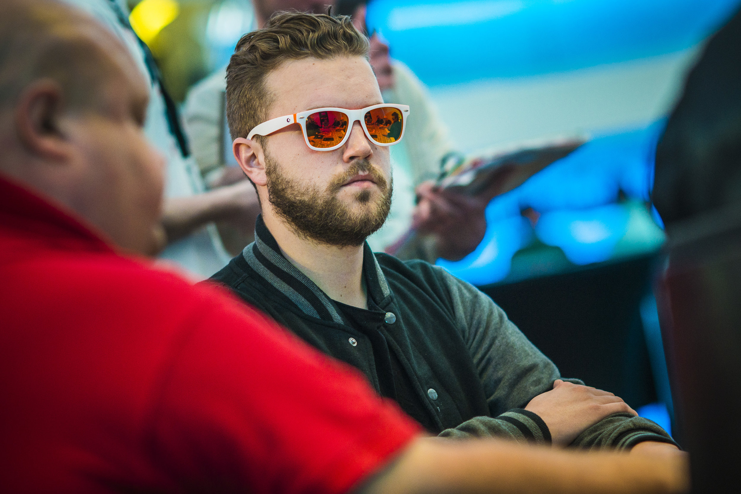 World Poker Tour_Andreas Klatt_DA64053.jpg