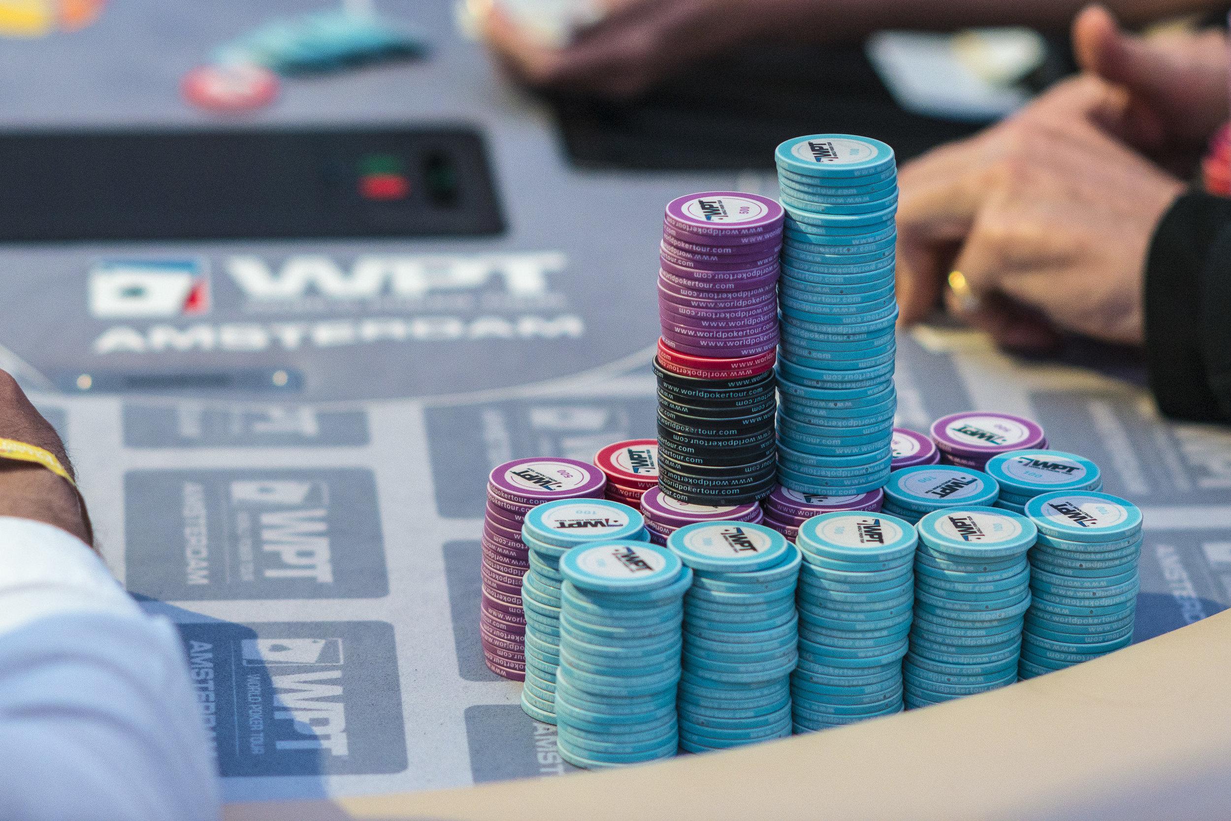 World Poker Tour__DA63710.jpg
