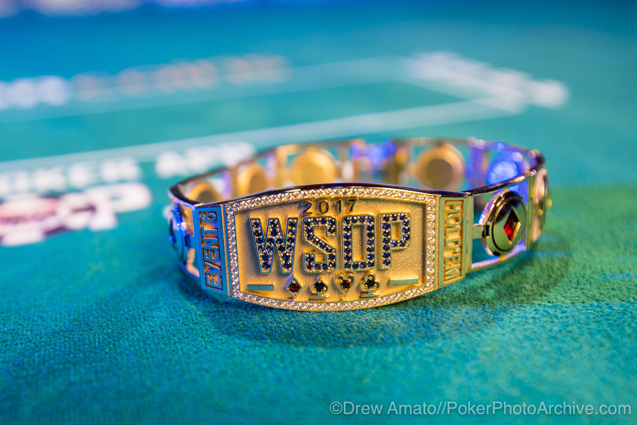 WSOP Bracelet_2017 WSOP_EV010_Day 3_Amato_DA60998.jpg