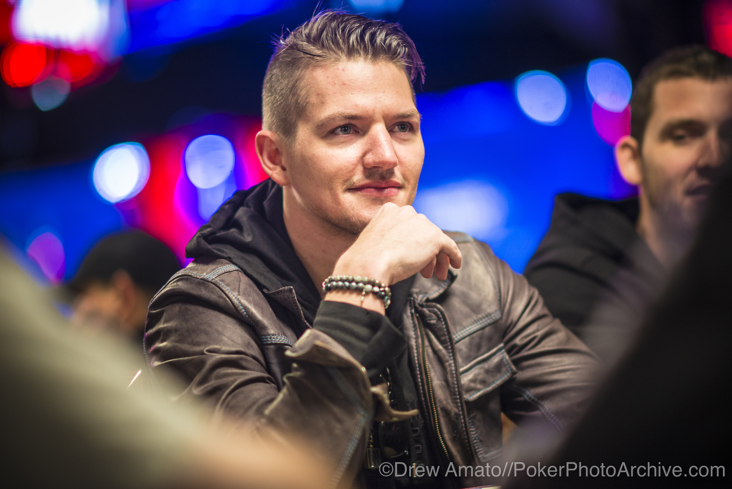 Joey Ingram_2017 WSOP_EV010_Day 3_Amato_DA60365.jpg