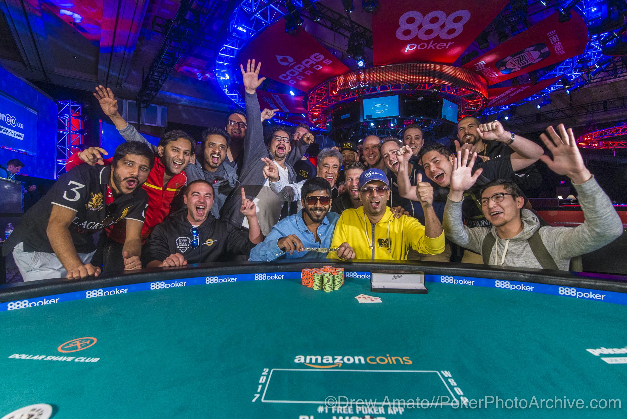 Team Aditya Sushant - Nipun Java_2017 WSOP_EV010_Day 3_Amato_DA69214.jpg