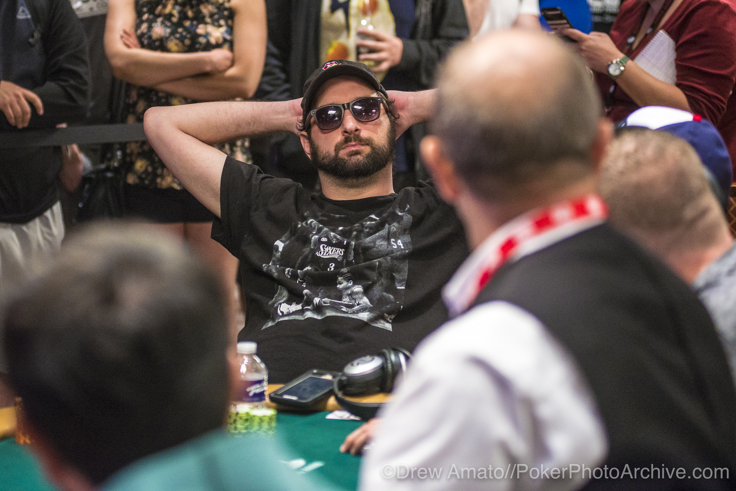 Luke Vrabel_2017 WSOP_EV010_Day 3_Amato_DA68598.jpg