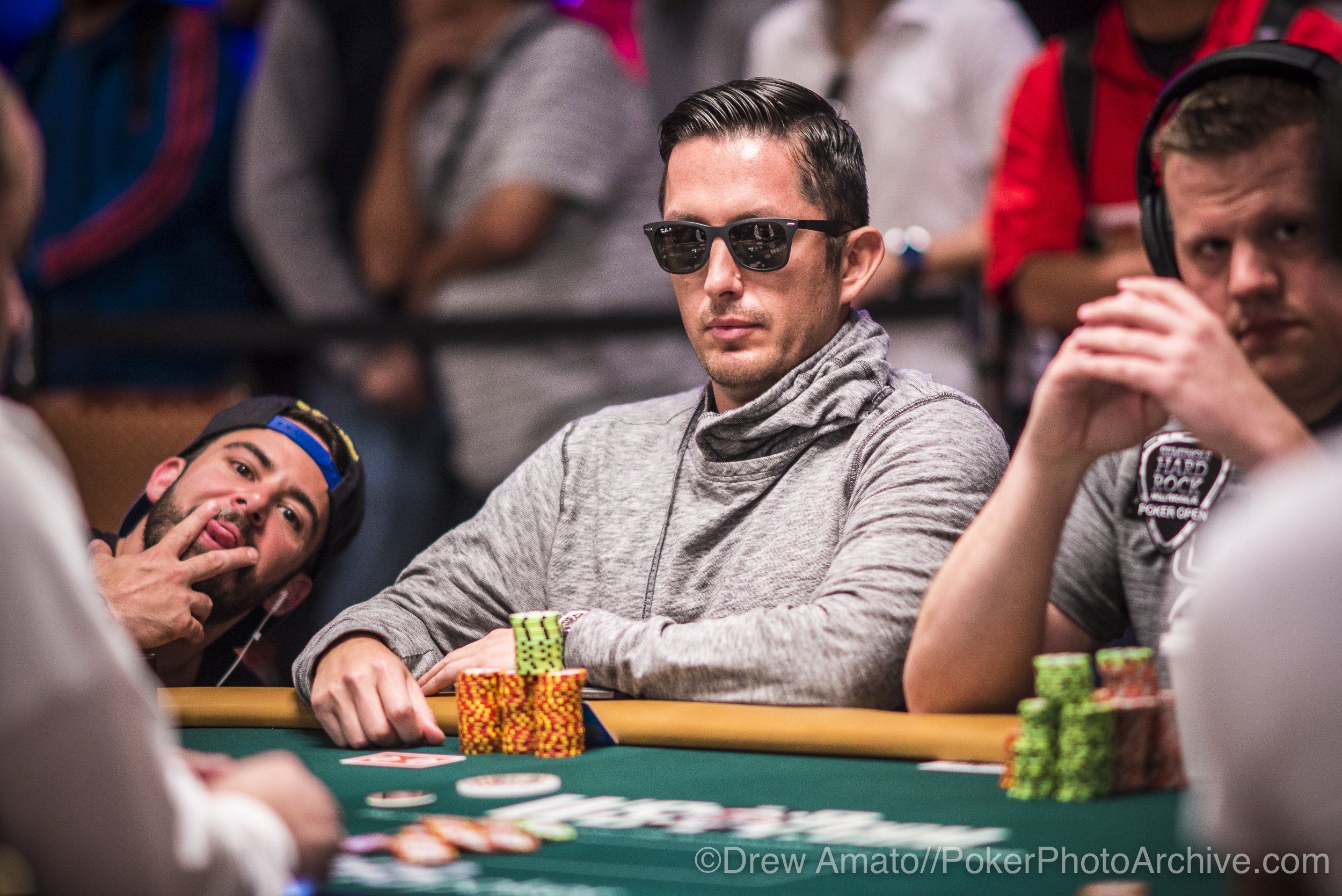 Hugo Perez_2017 WSOP_EV010_Day 3_Amato_DA68347.jpg