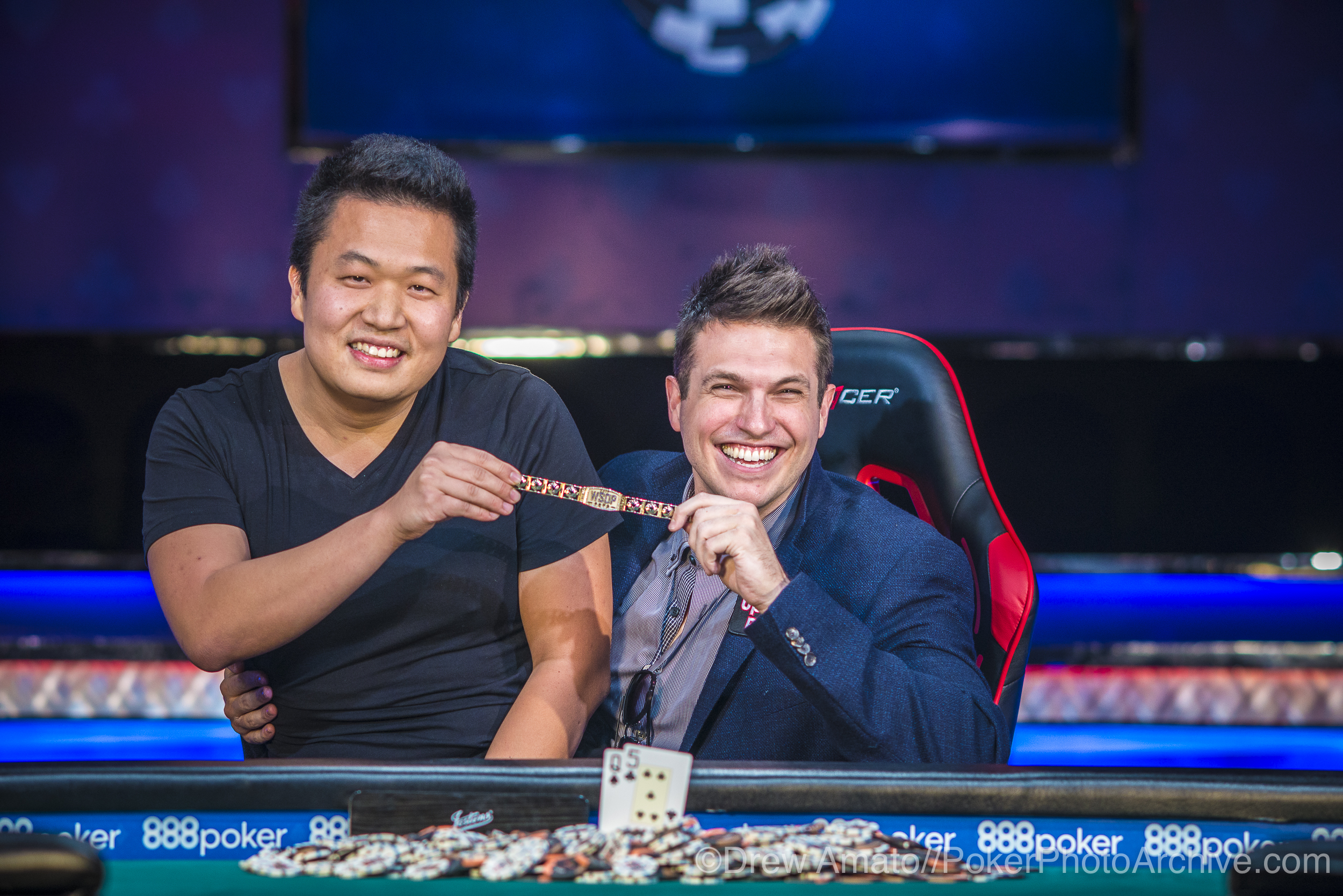 Doug Polk Wins One Drop_2017 WSOP_EV010_Day 3_Amato_DA68113.jpg