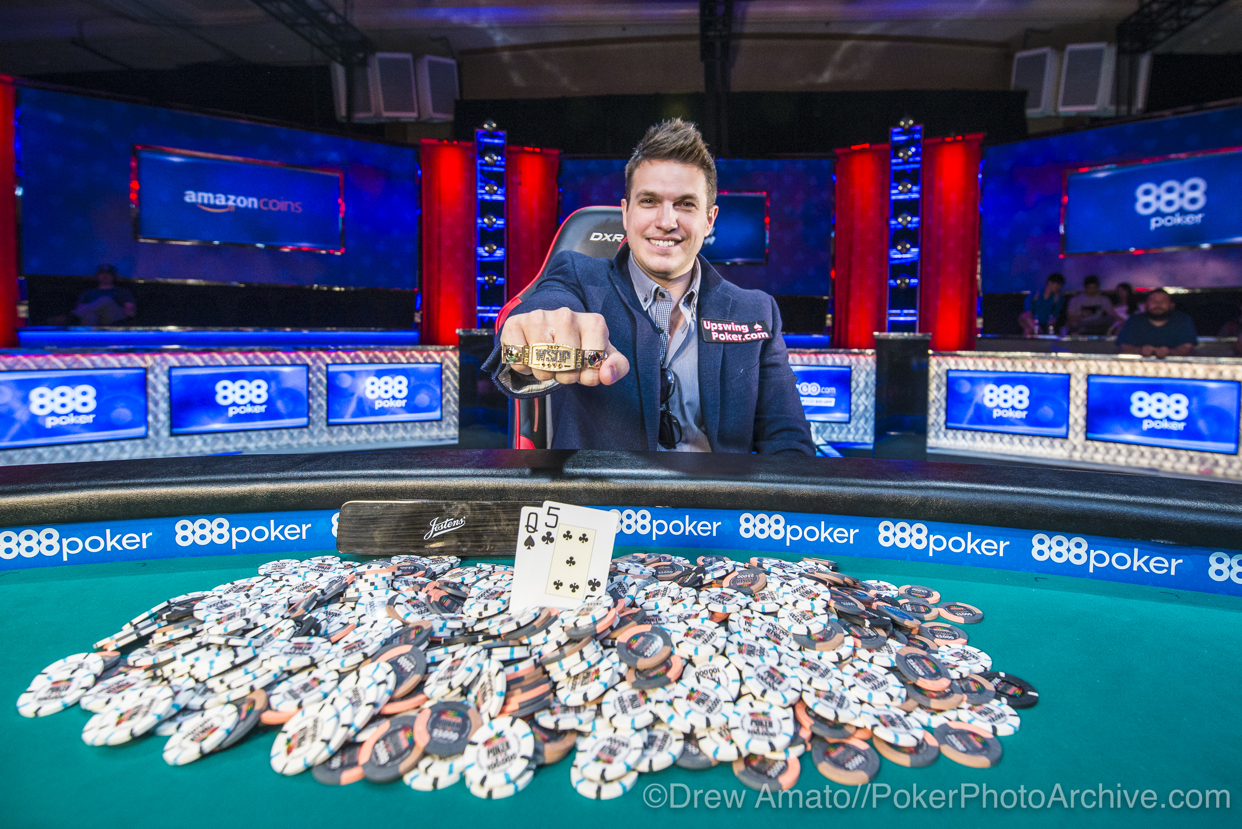 Doug Polk Wins One Drop_2017 WSOP_EV010_Day 3_Amato_DA68093.jpg