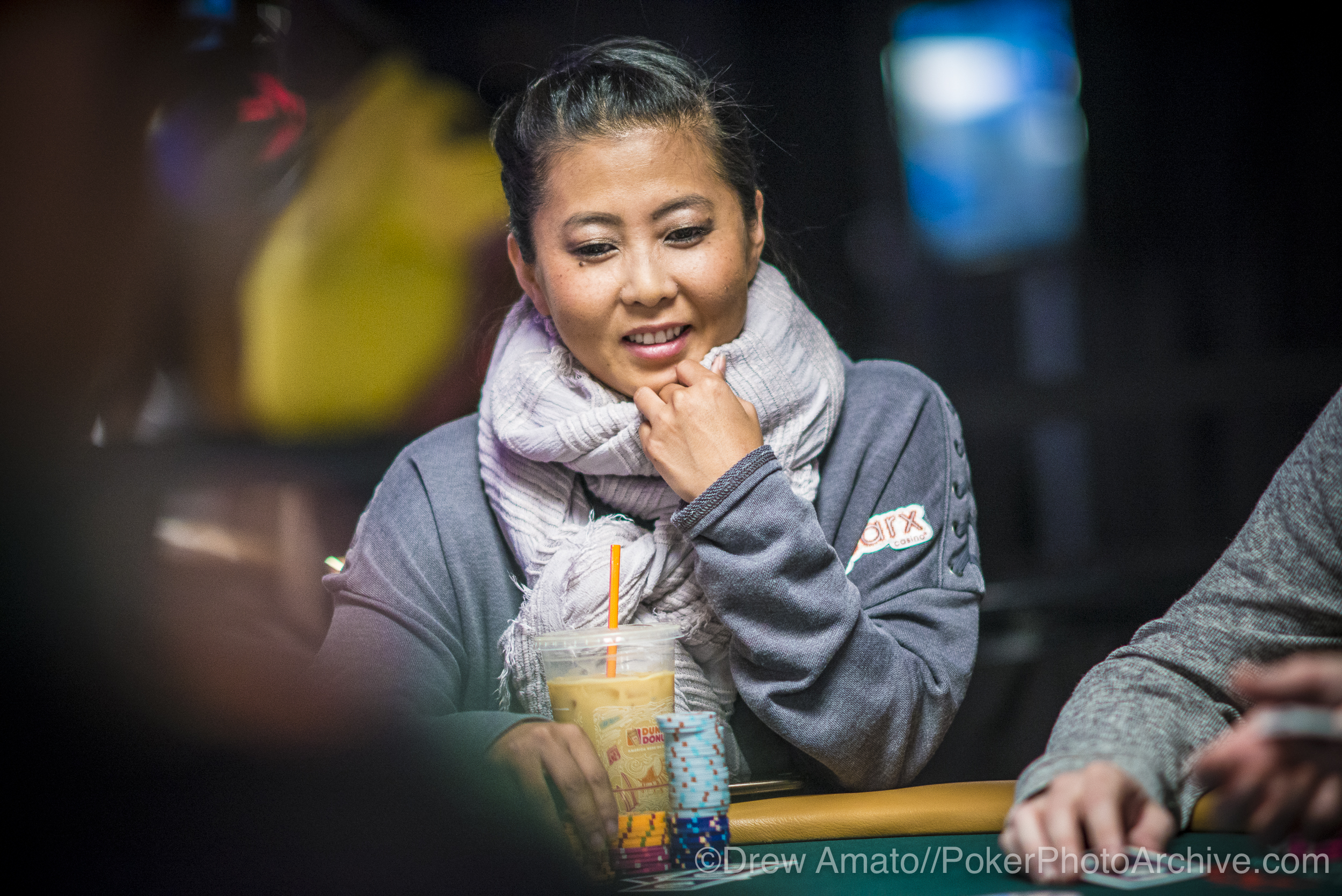 Esther Taylor_2017 WSOP_EV010_Day 3_Amato_DA67043.jpg