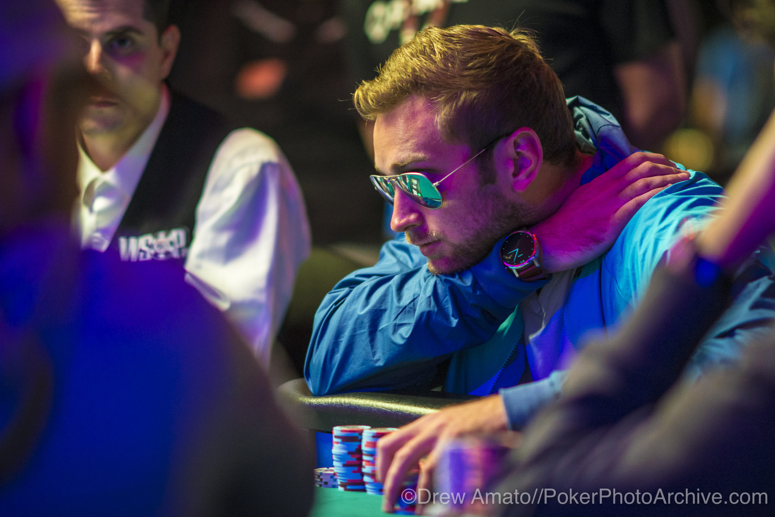 Connor Drinan_2017 WSOP_EV010_Day 3_Amato_DA66972.jpg