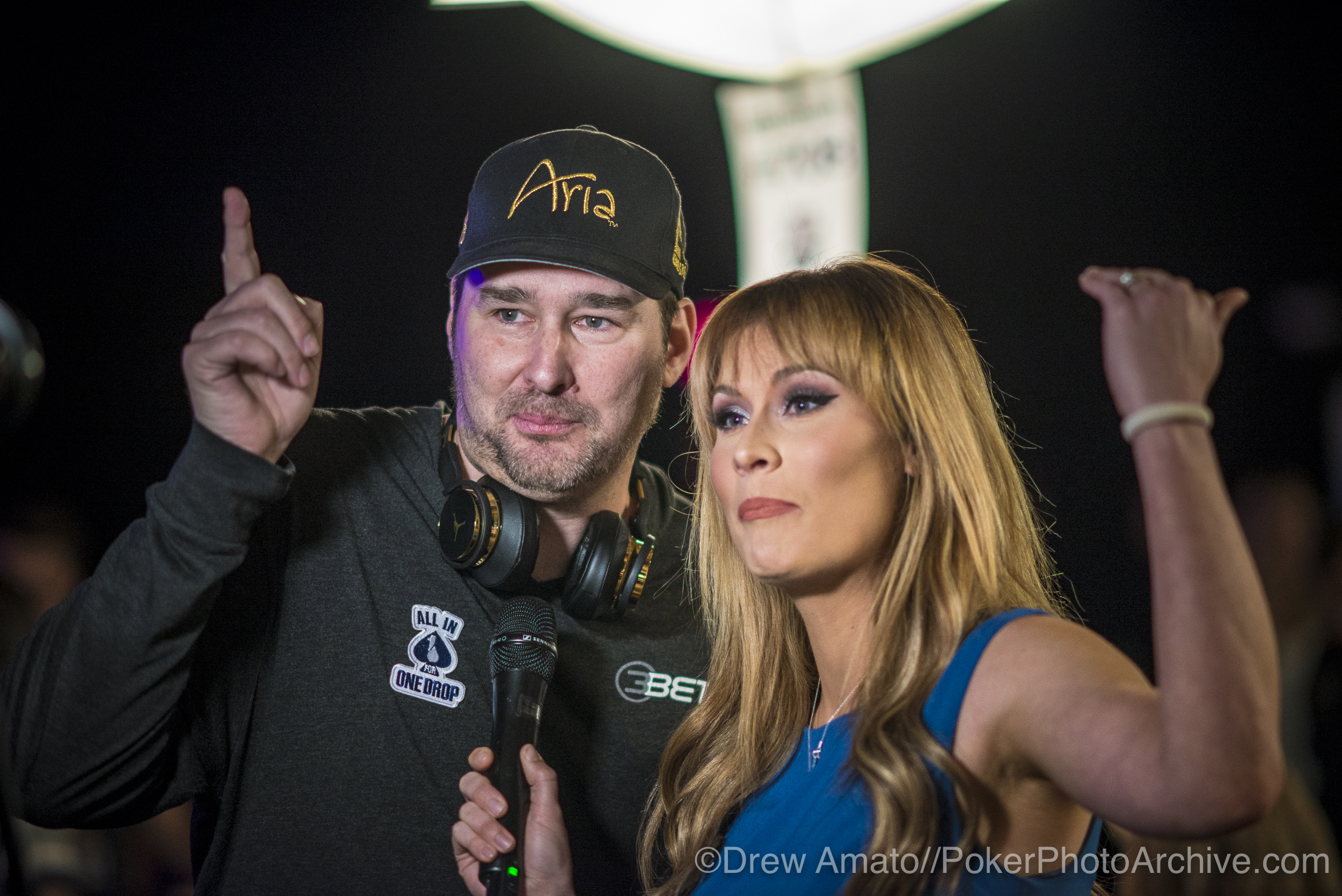 Phil Hellmuth_2017 WSOP_EV010_Day 3_Amato_DA66351.jpg