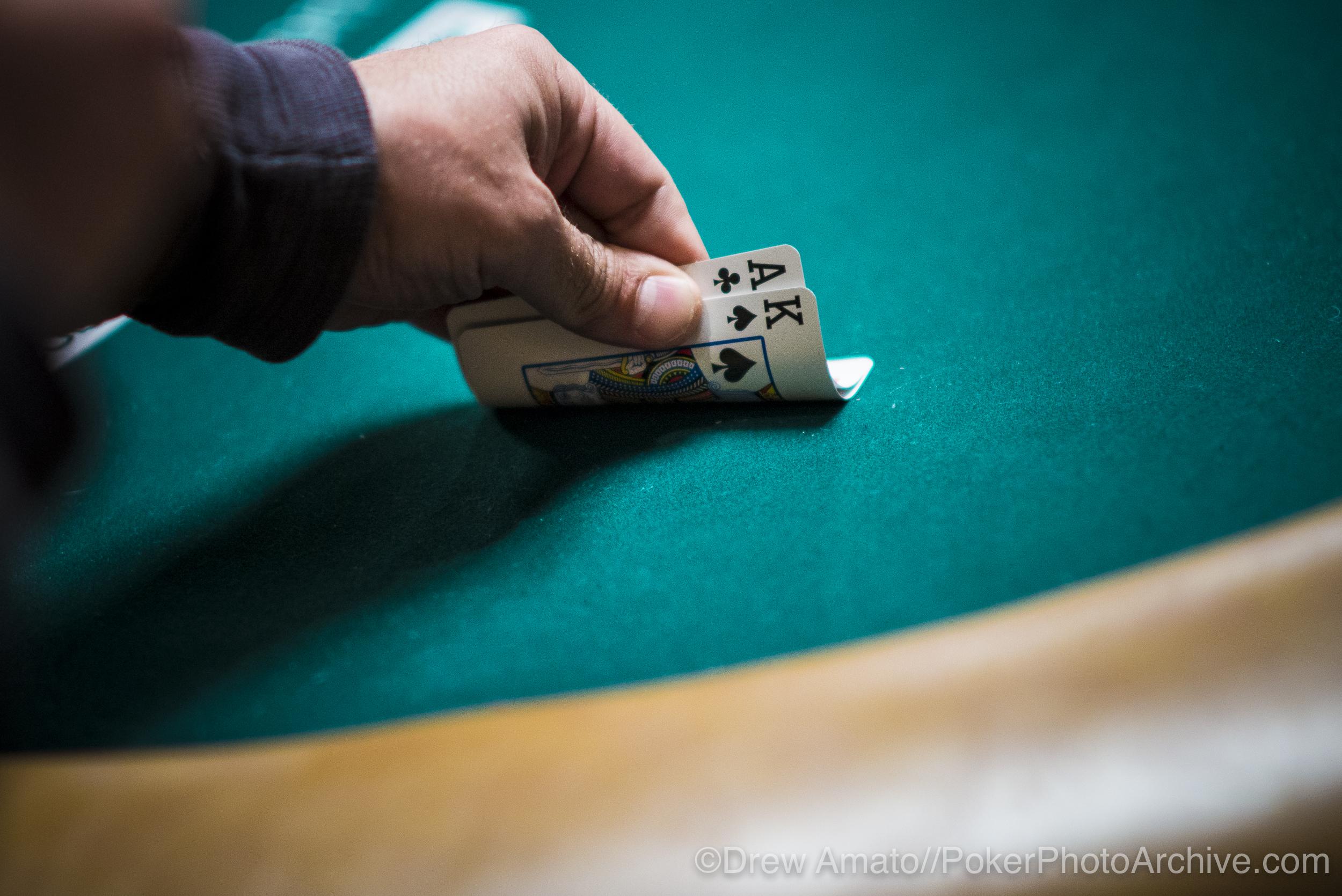 Ace-King_2017 WSOP_EV010_Day 3_Amato_DA65942.jpg