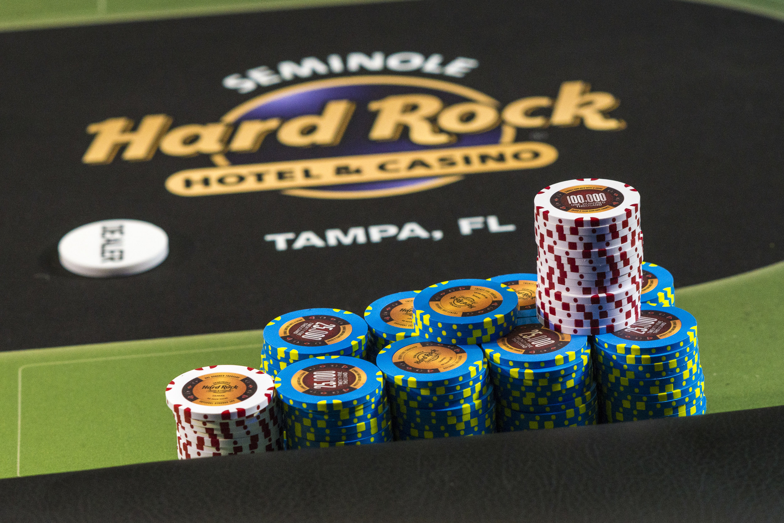 World Poker Tour_WPTDeepStacks Tampa_EV68_Day7_Amato_DA64387.jpg