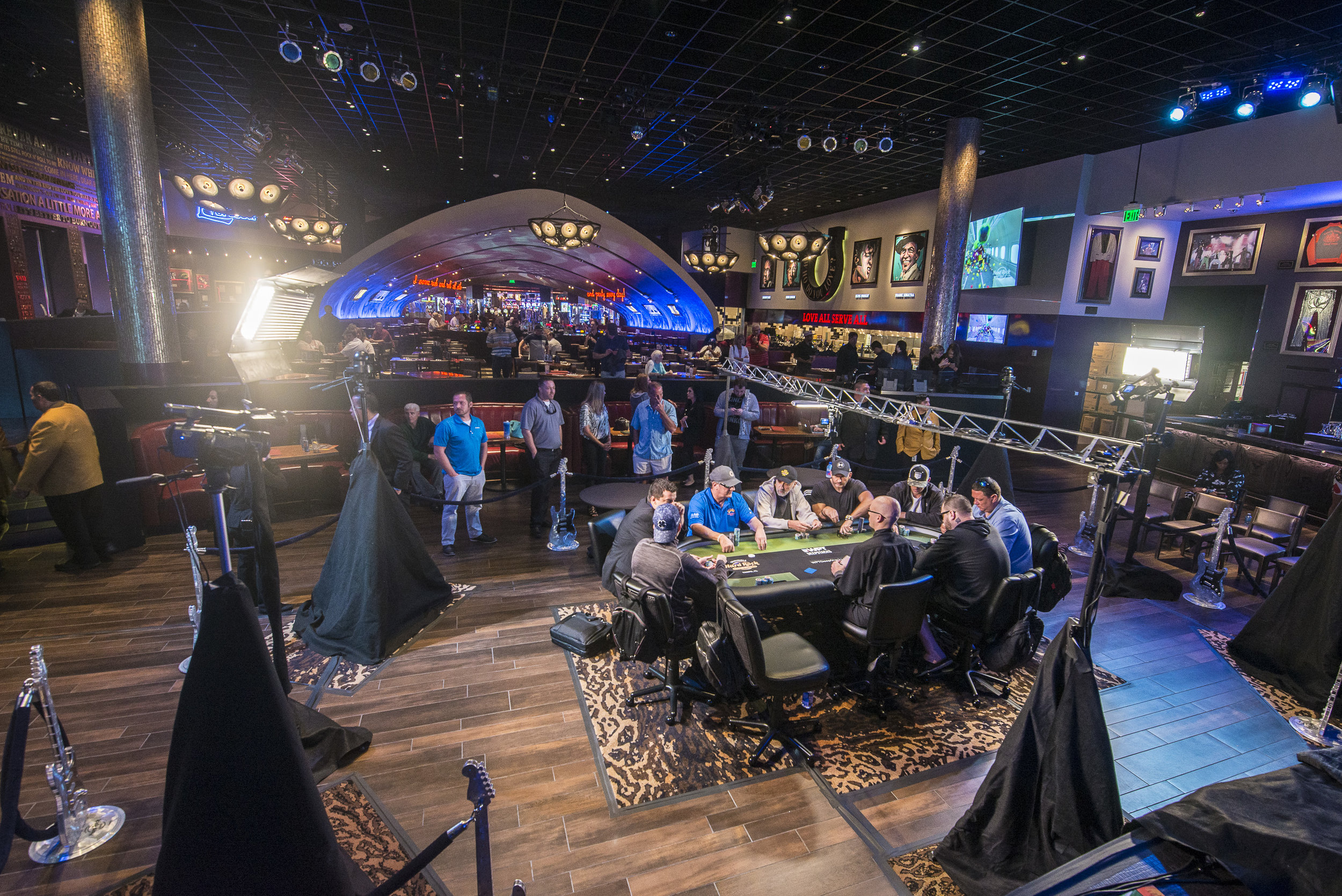 World Poker Tour_WPTDeepStacks Tampa_EV68_Day7_Amato_DA63953.jpg