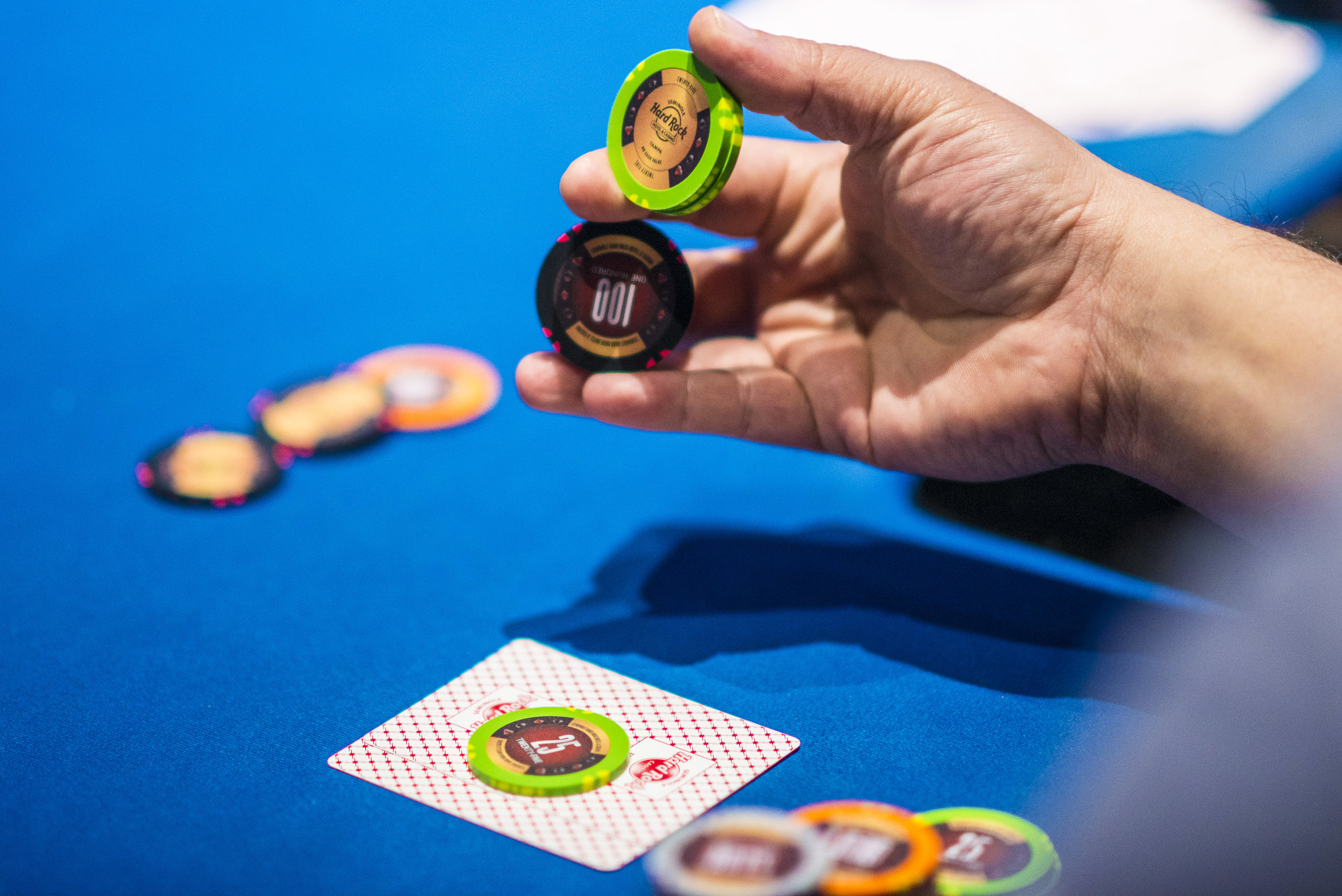 World Poker Tour_WPTDeepStacks Tampa_EV68_Day7_Amato_DA63132.jpg
