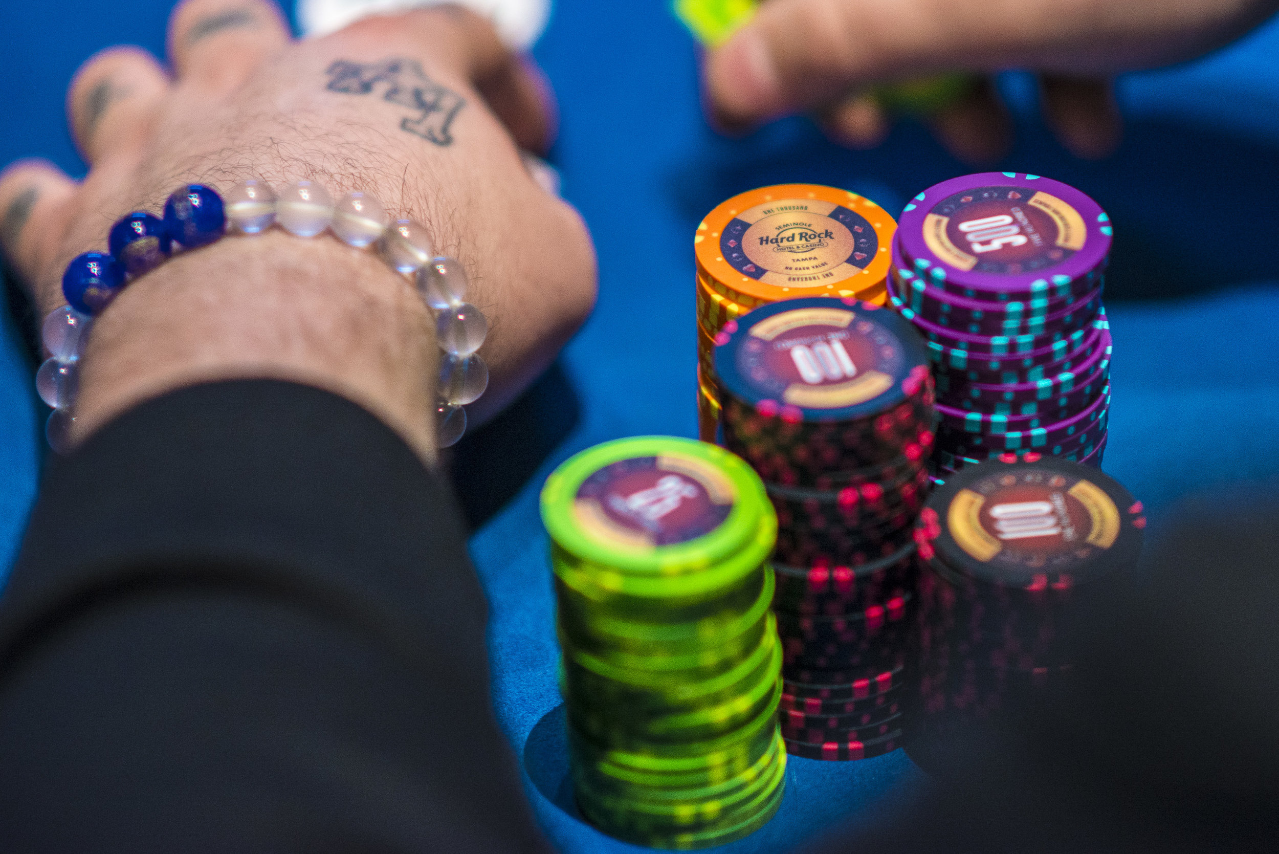 World Poker Tour_WPTDeepStacks Tampa_EV68_Day7_Amato_DA63126.jpg