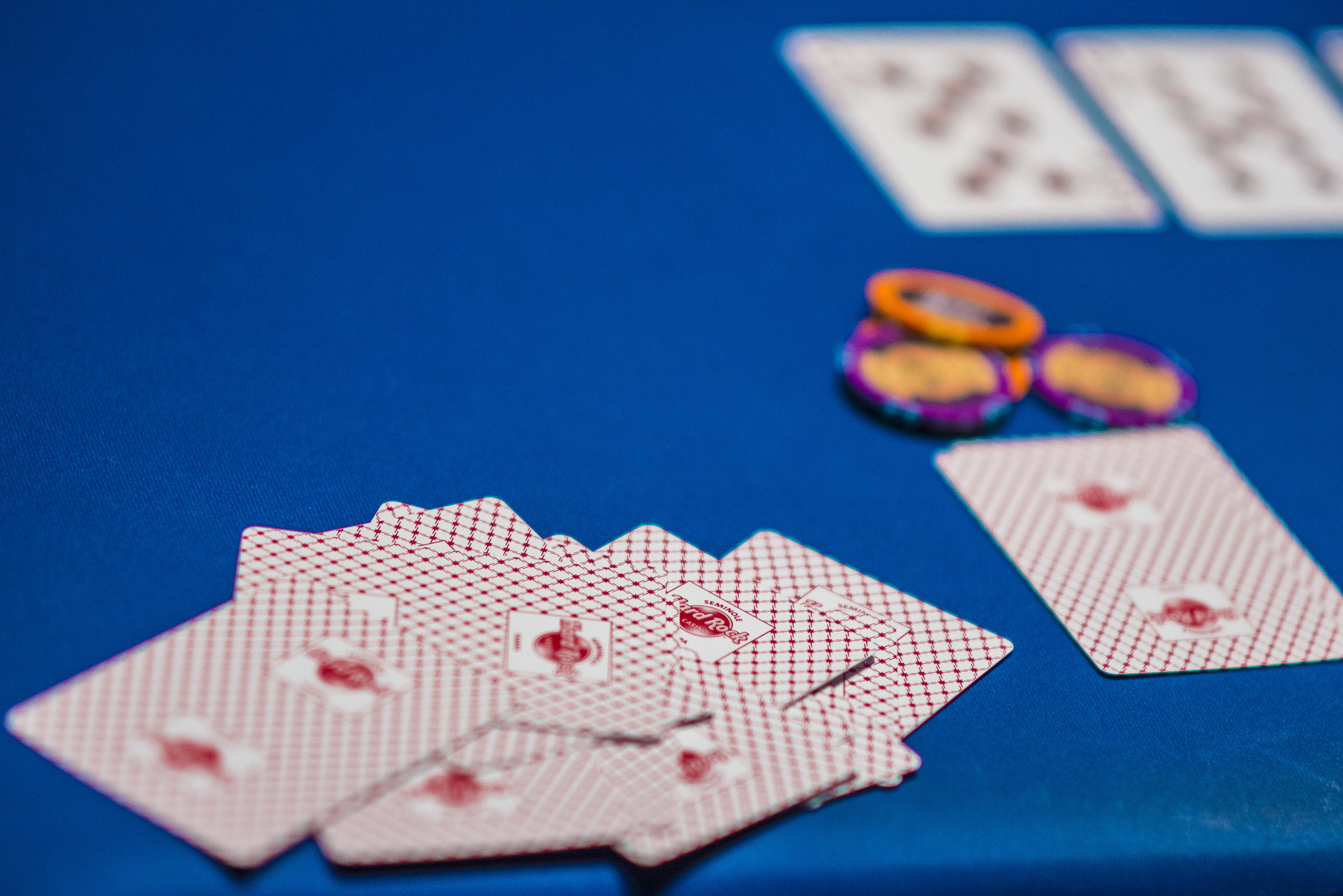 World Poker Tour_WPTDeepStacks Tampa_EV68_Day7_Amato_DA62453.jpg