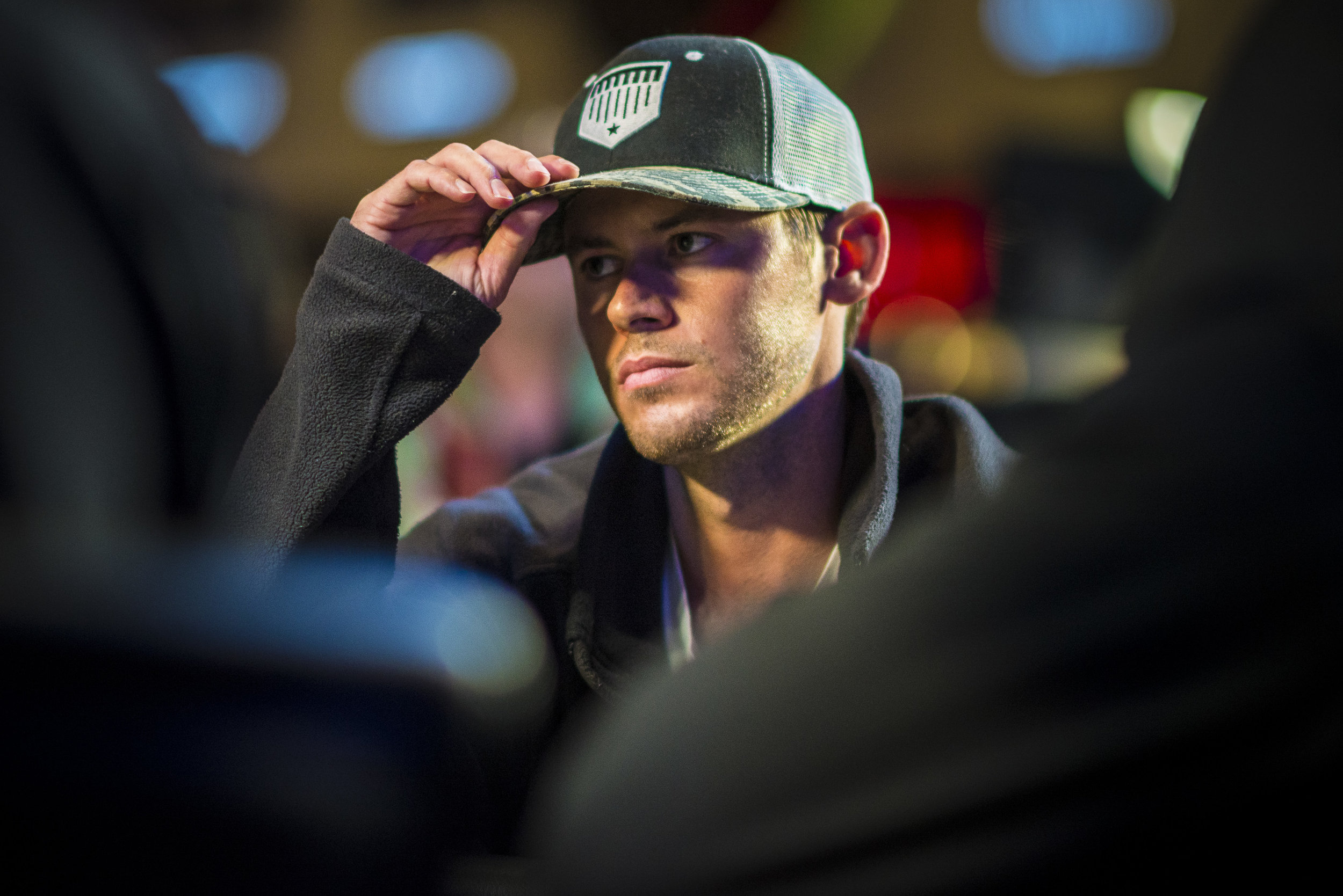 World Poker Tour_Ryan Luker_EV68_Day7_Amato_DA64258.jpg