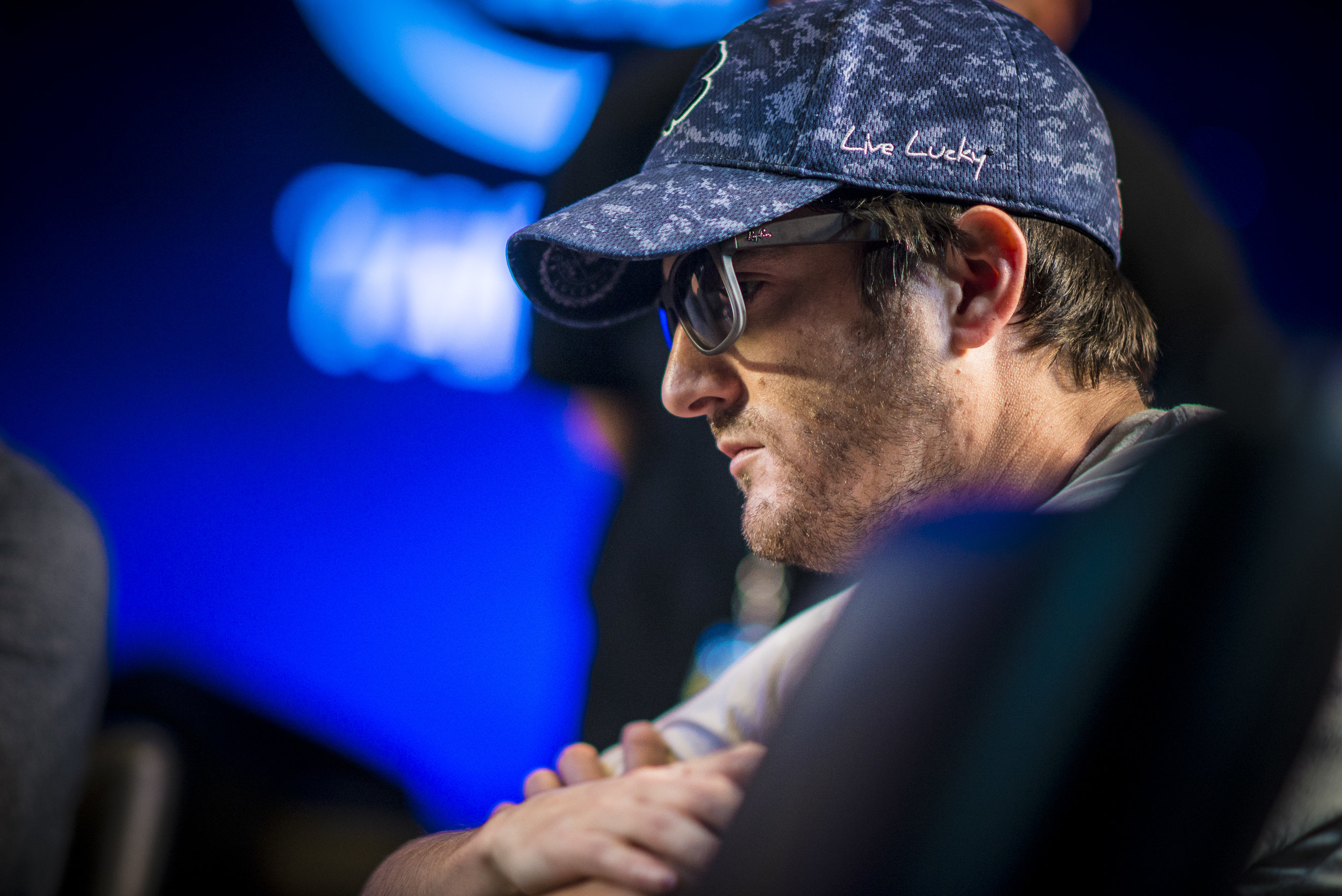 World Poker Tour_Michael Cohen_EV68_Day7_Amato_DA64413.jpg