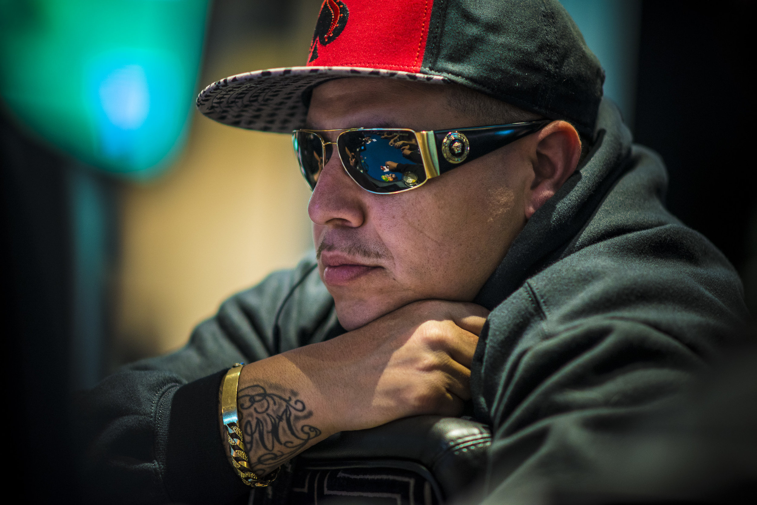 World Poker Tour_Mario Lopez_EV68_Day7_Amato_DA63116.jpg