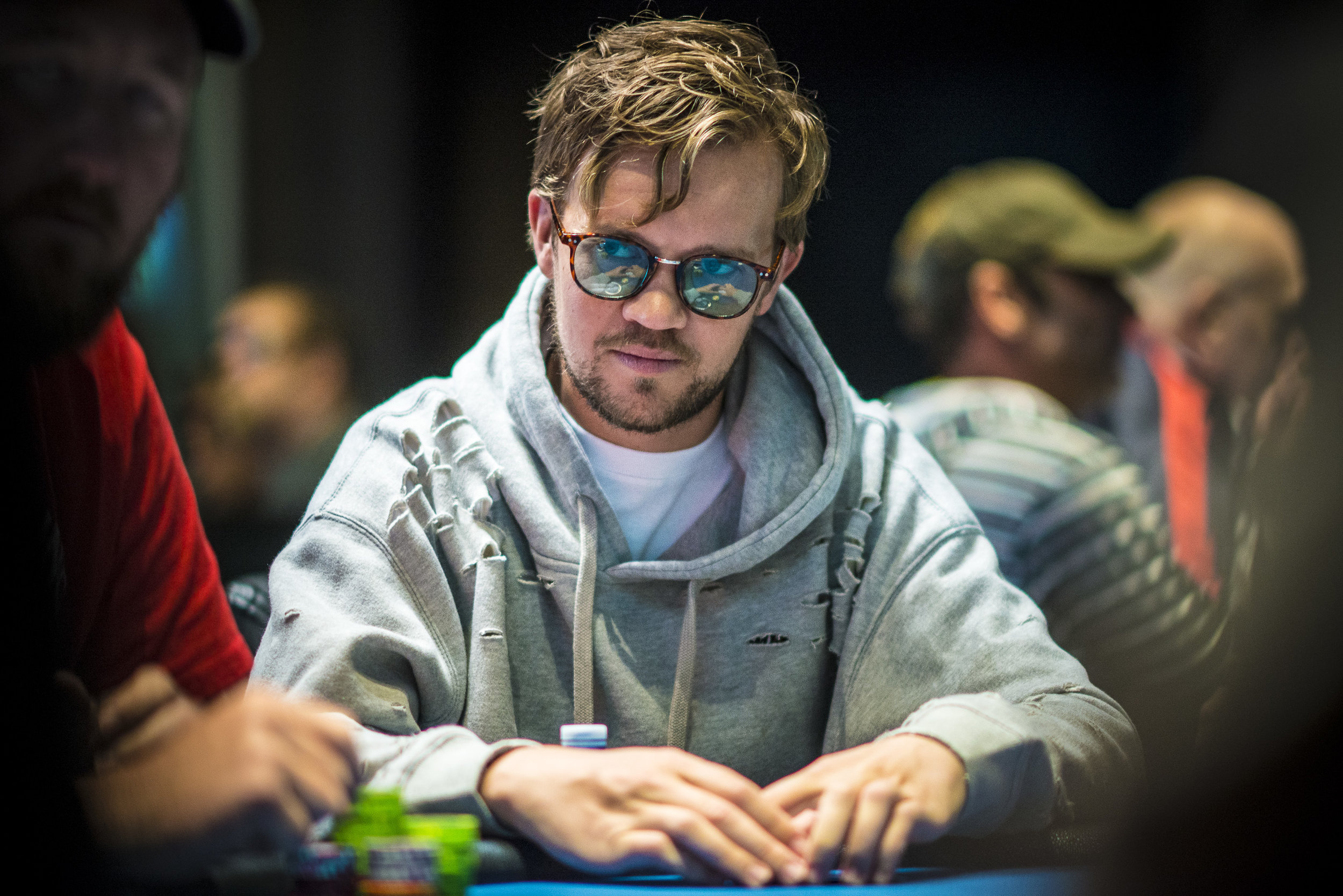 World Poker Tour_Josh Wallace_EV68_Day7_Amato_DA62682.jpg