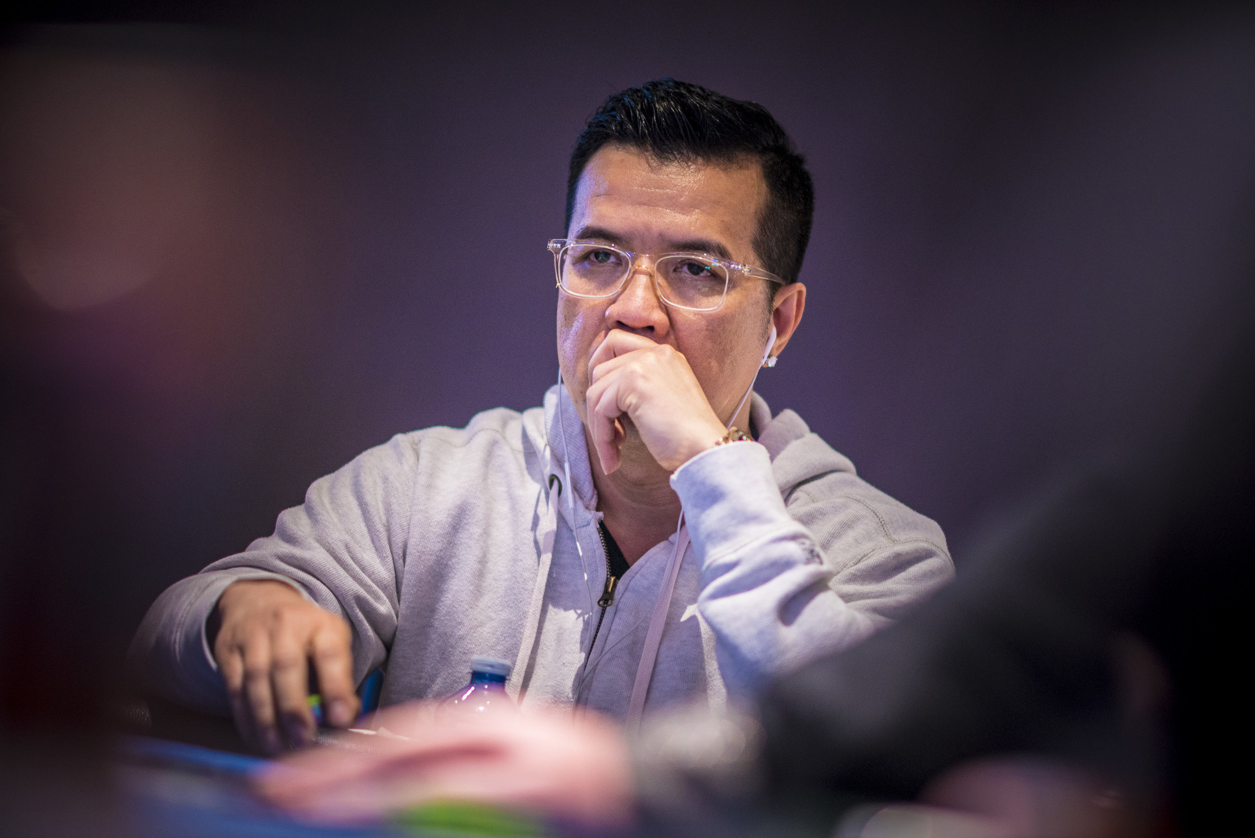 World Poker Tour_Dong Le_EV68_Day7_Amato_DA62743.jpg