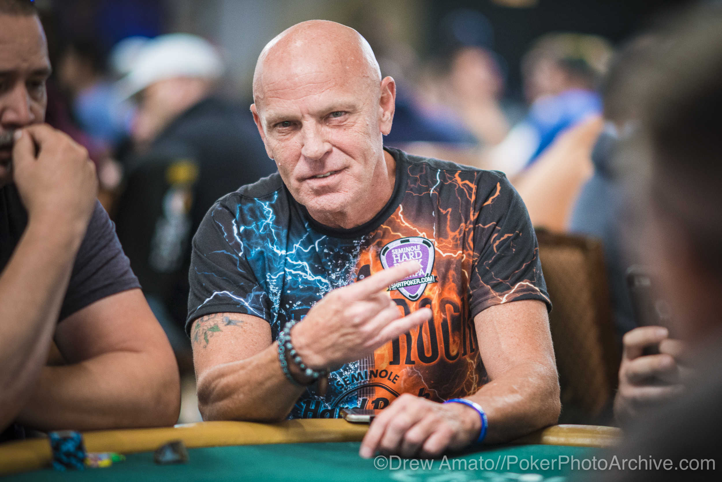 Tommy Bates_2017 WSOP_EV59_Day 1_Amato_DA69098.jpg