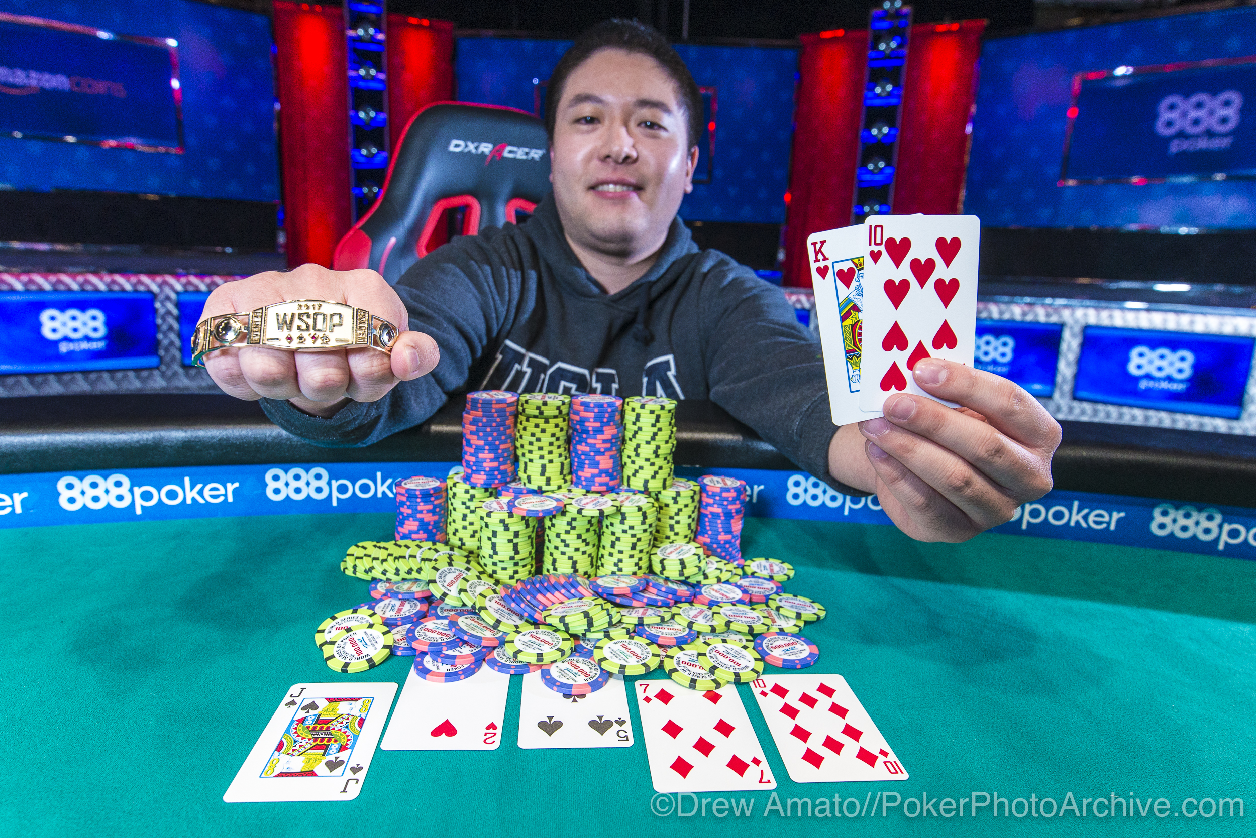 Brian Yoon Wins the Monster Stack!_2017 WSOP_EV59_Day 1_Amato_DA68565.jpg