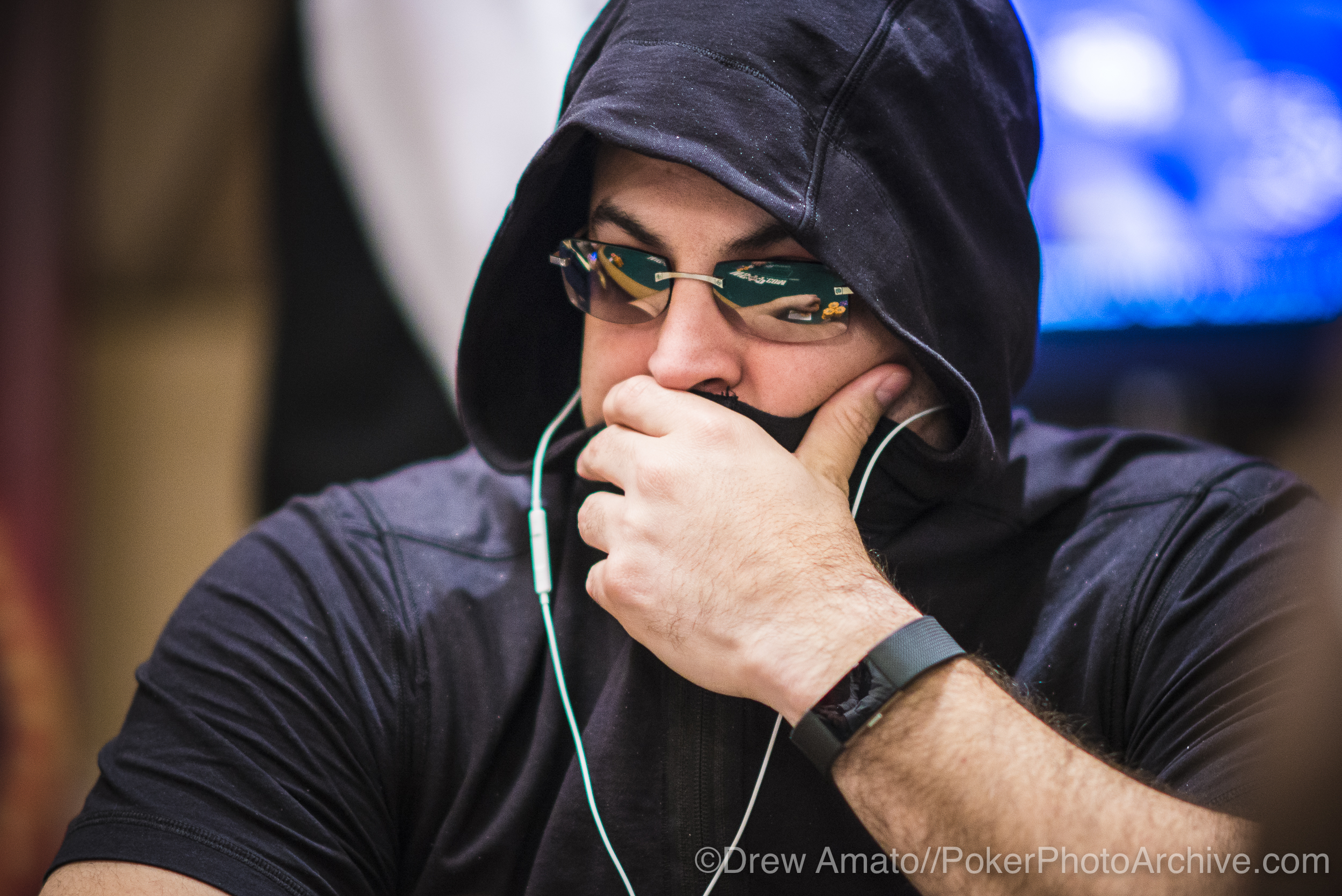 David Paredes_2017 WSOP_EV59_Day 1_Amato_DA67239.jpg