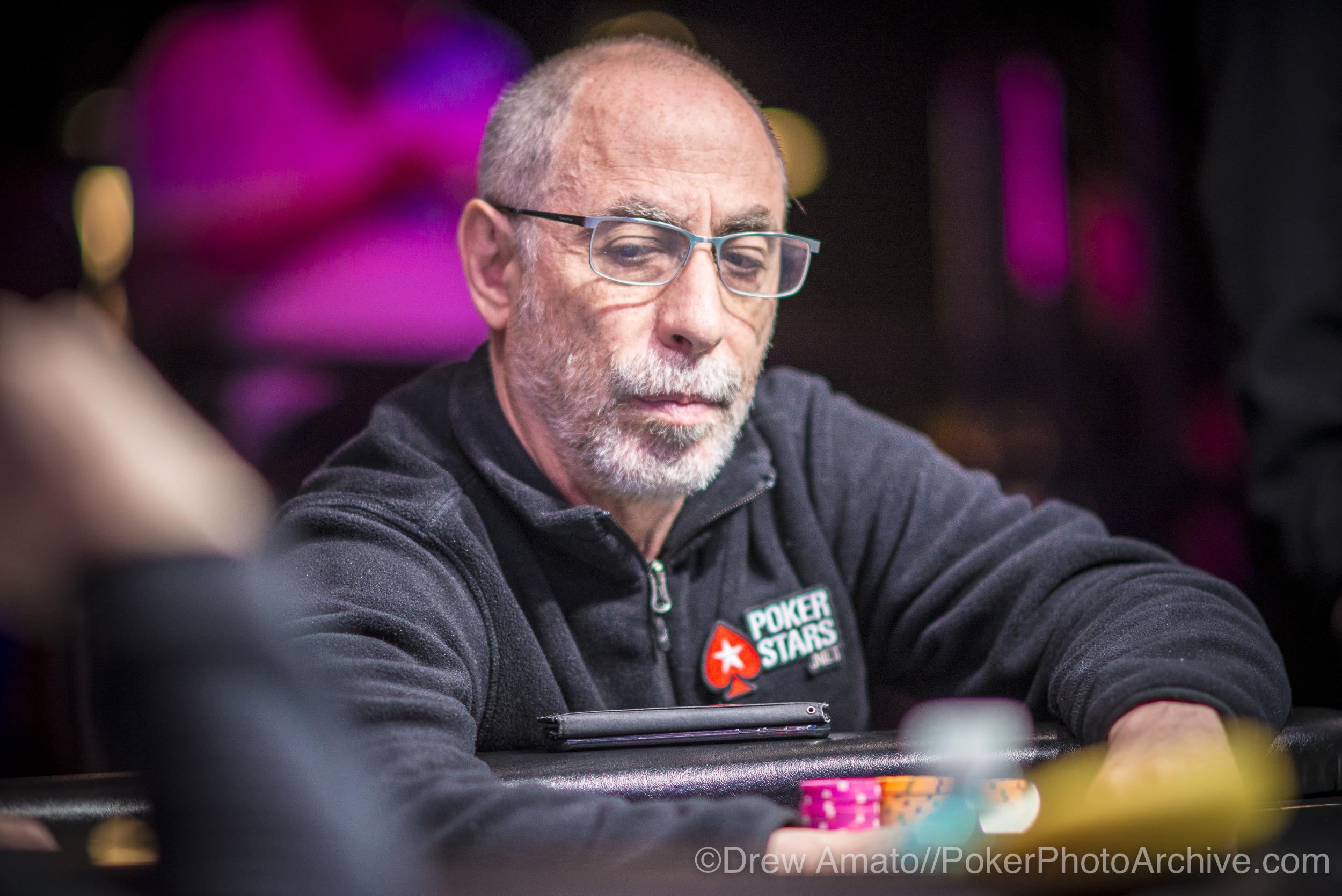 Barry Greenstein_2017 WSOP_EV59_Day 1_Amato_DA67074.jpg