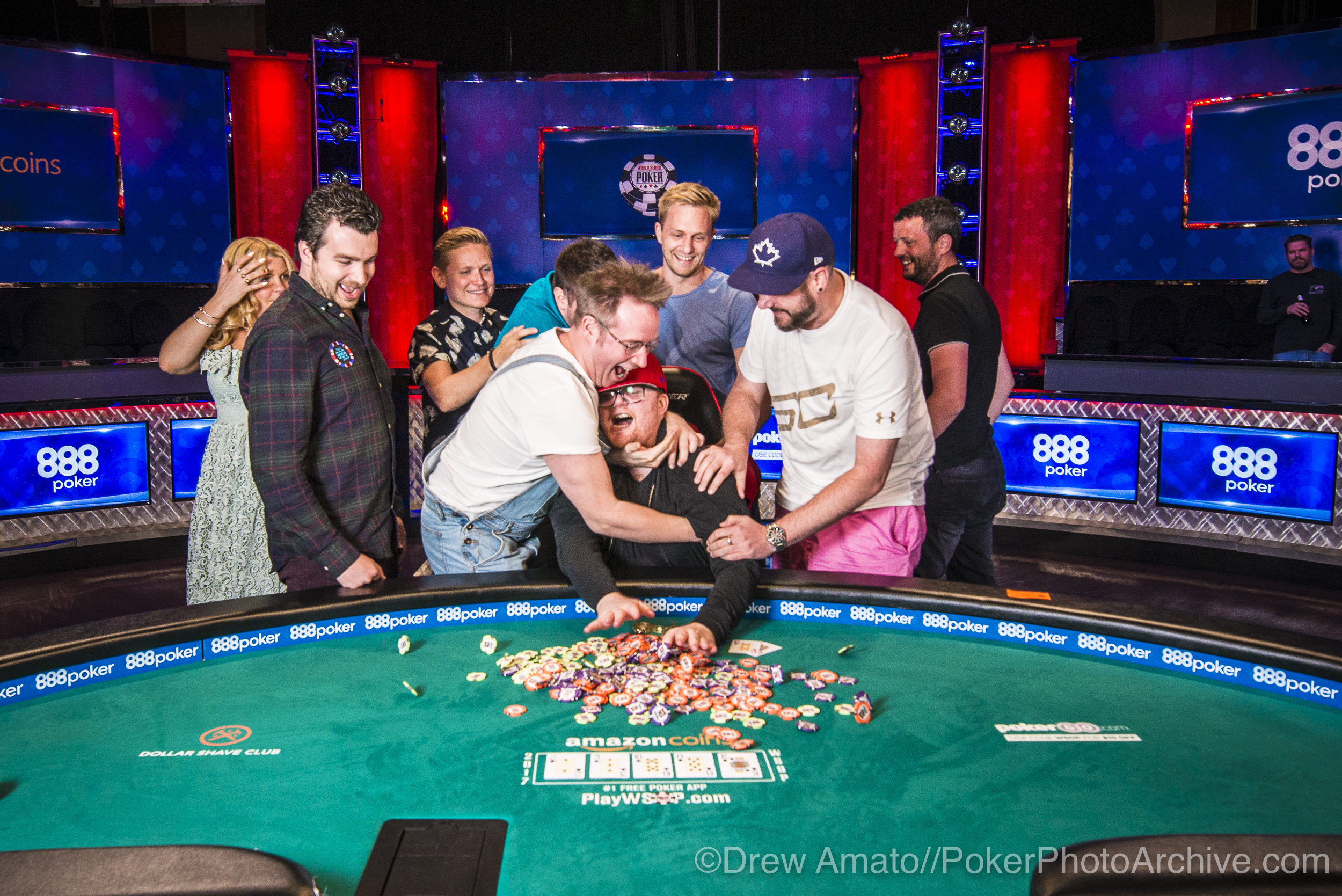 Chris Brammer Wins Event #45!_2017 WSOP_EV59_Day 1_Amato_DA66897.jpg