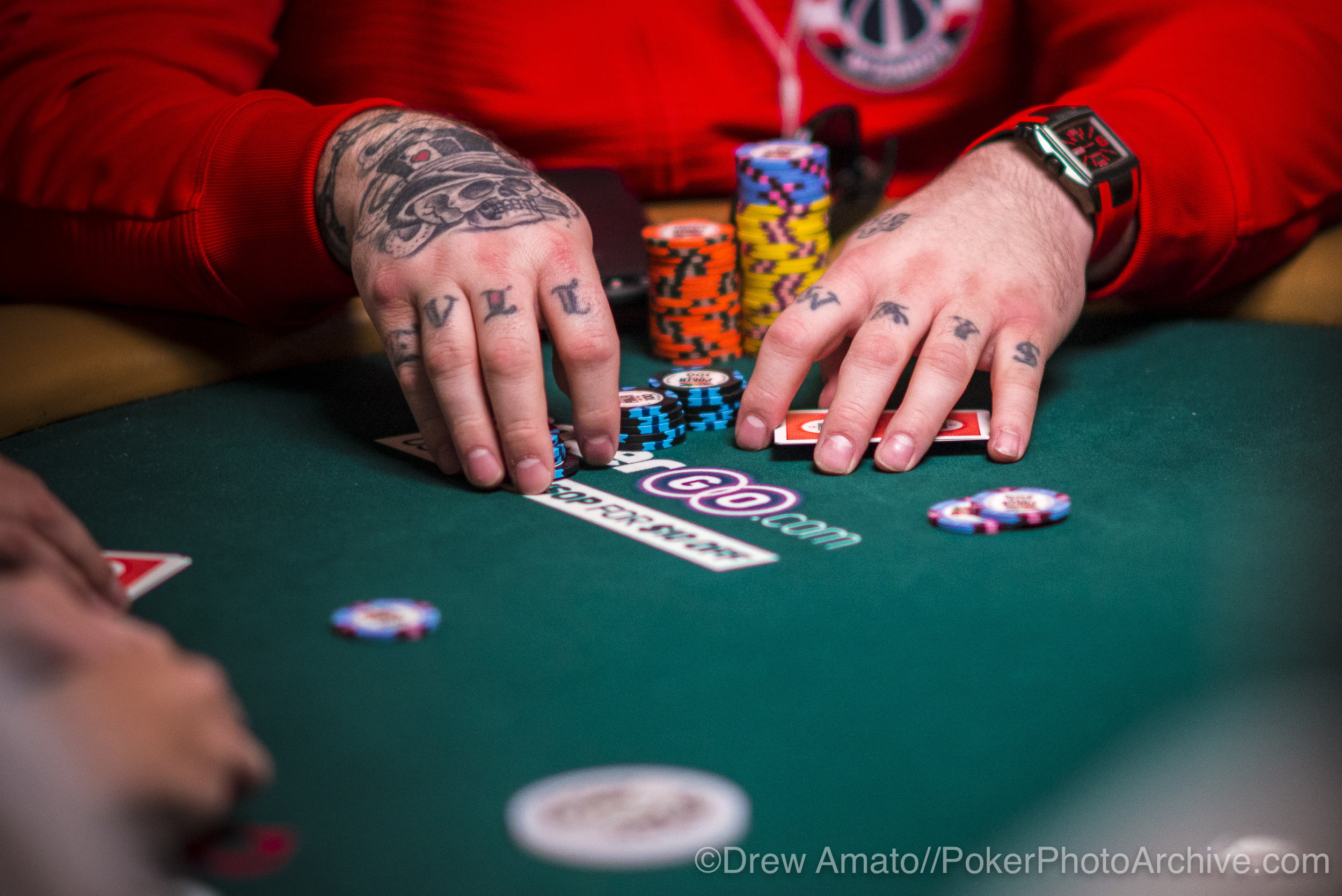 Evil Ways_2017 WSOP_EV59_Day 1_Amato_DA65663.jpg