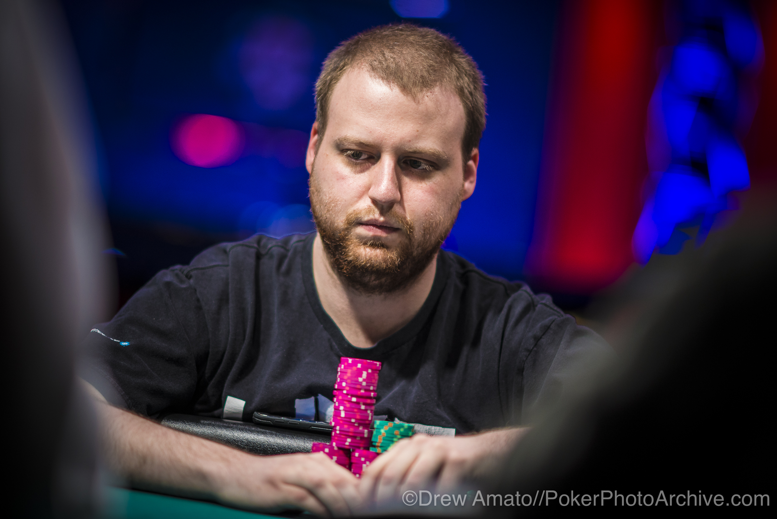 Joe McKeehen_2017 WSOP_EV59_Day 1_Amato_DA64817.jpg