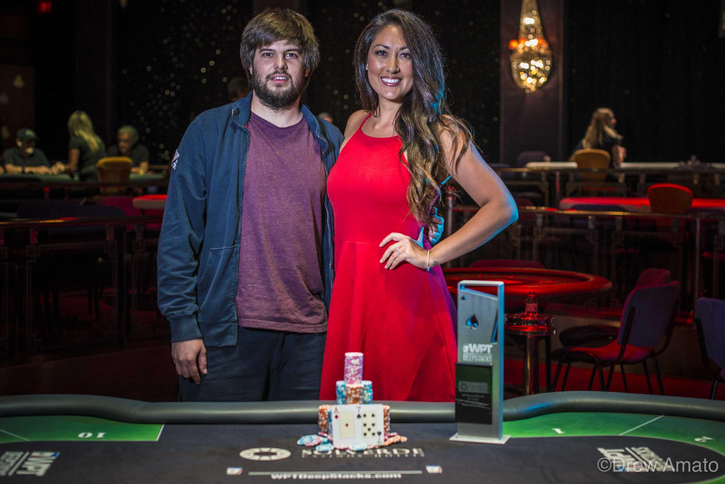 World Poker Tour_Francisco Lopes Wins WPTDS Portugal_DA60923.jpg