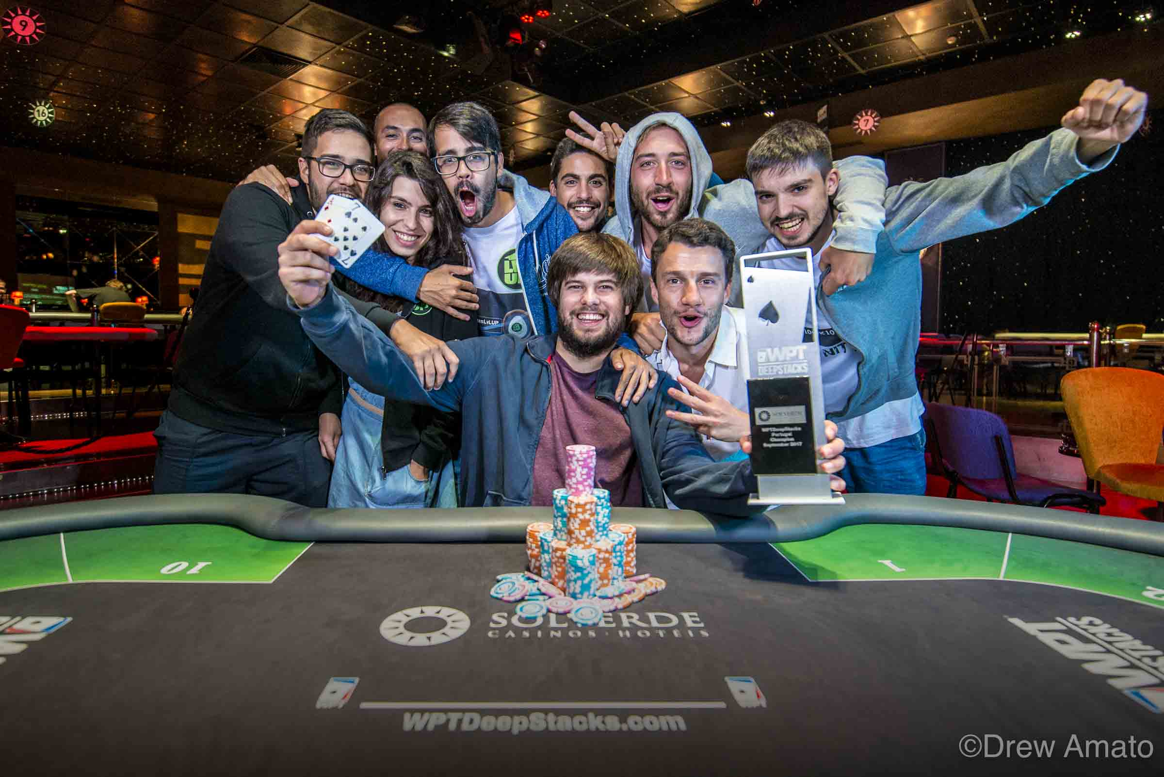 World Poker Tour_Francisco Lopes Wins WPTDS Portugal_DA60931-Edit.jpg