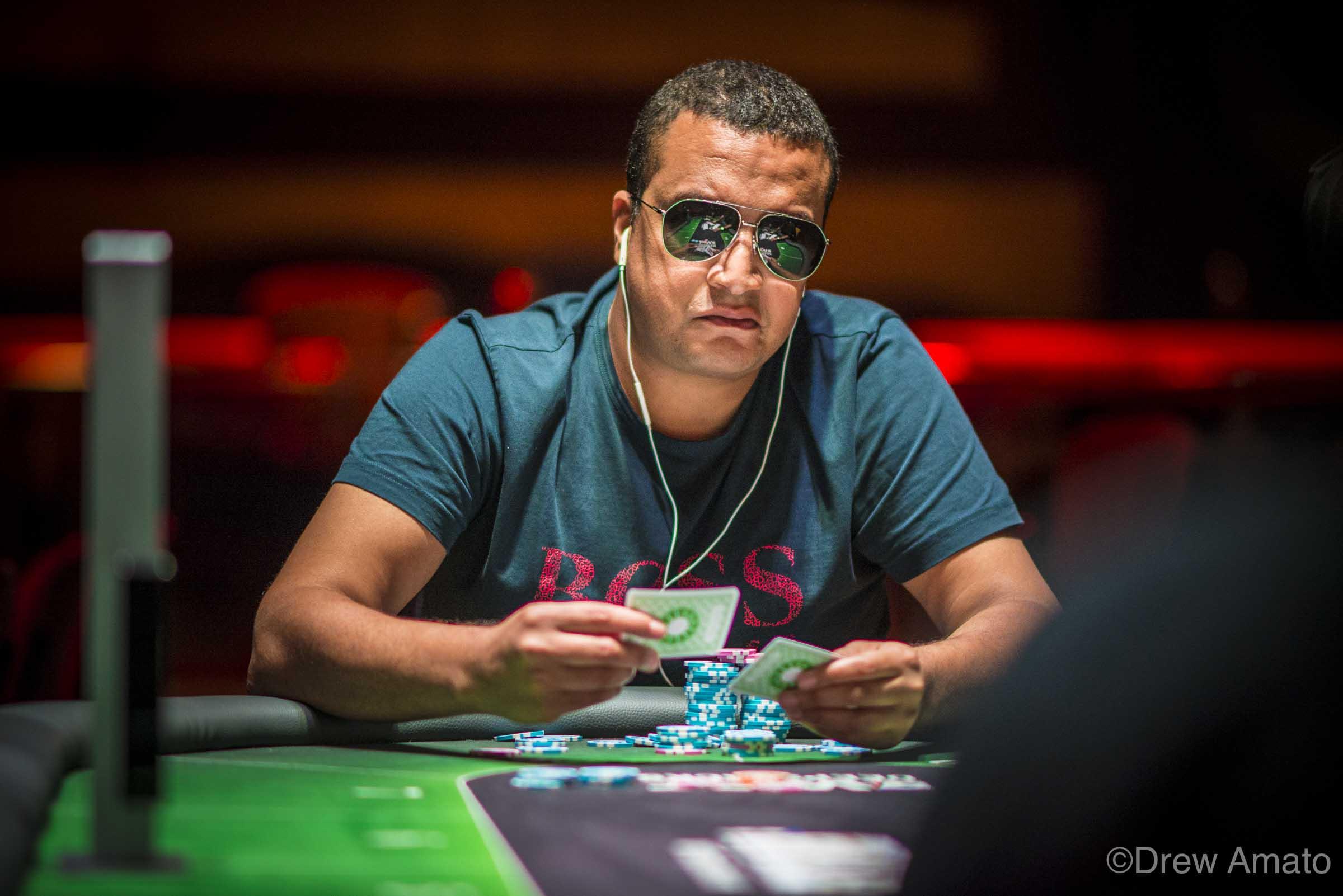 World Poker Tour_Omar Lakhdari_DA60807.jpg