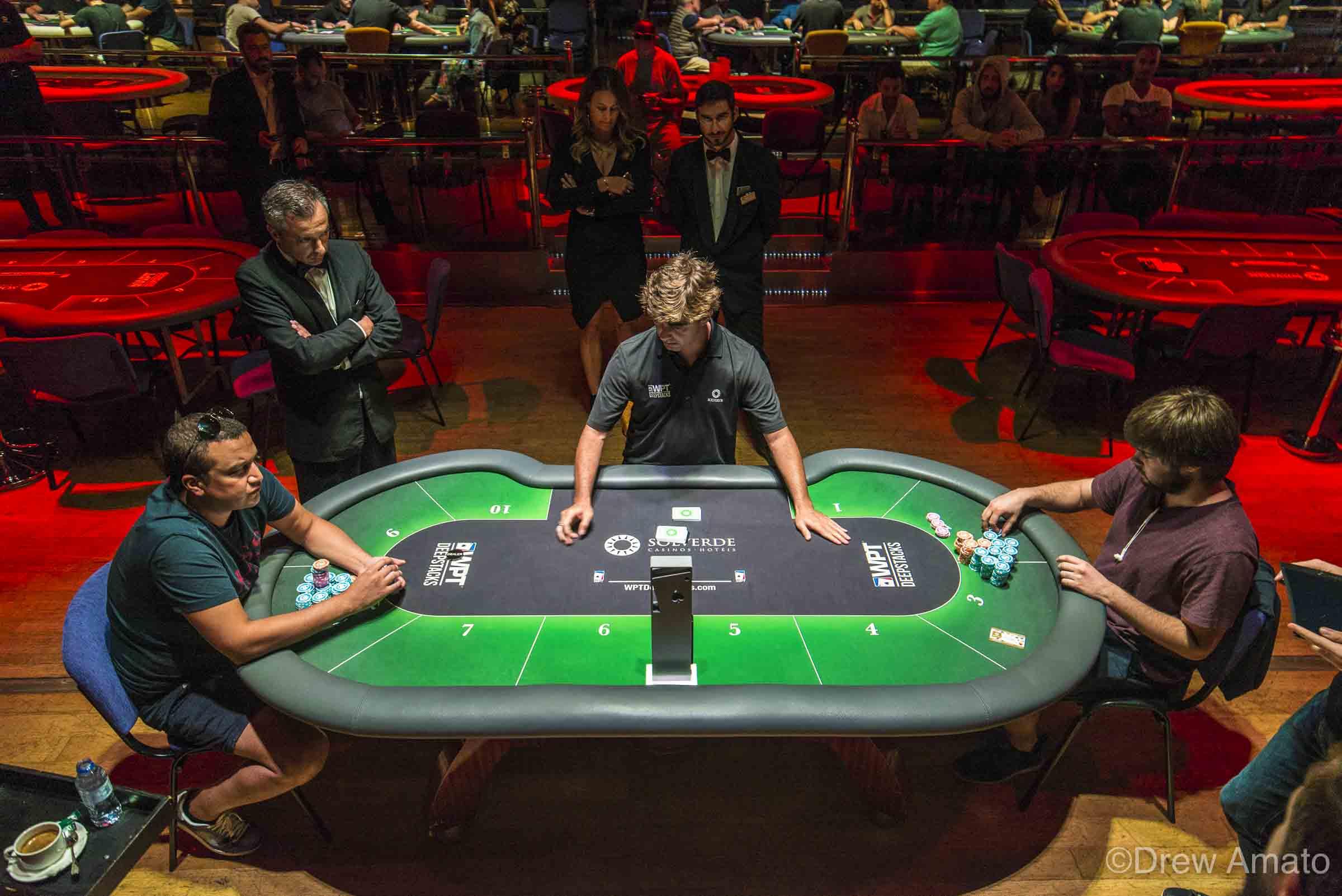 World Poker Tour_Heads Up_DA60774.jpg
