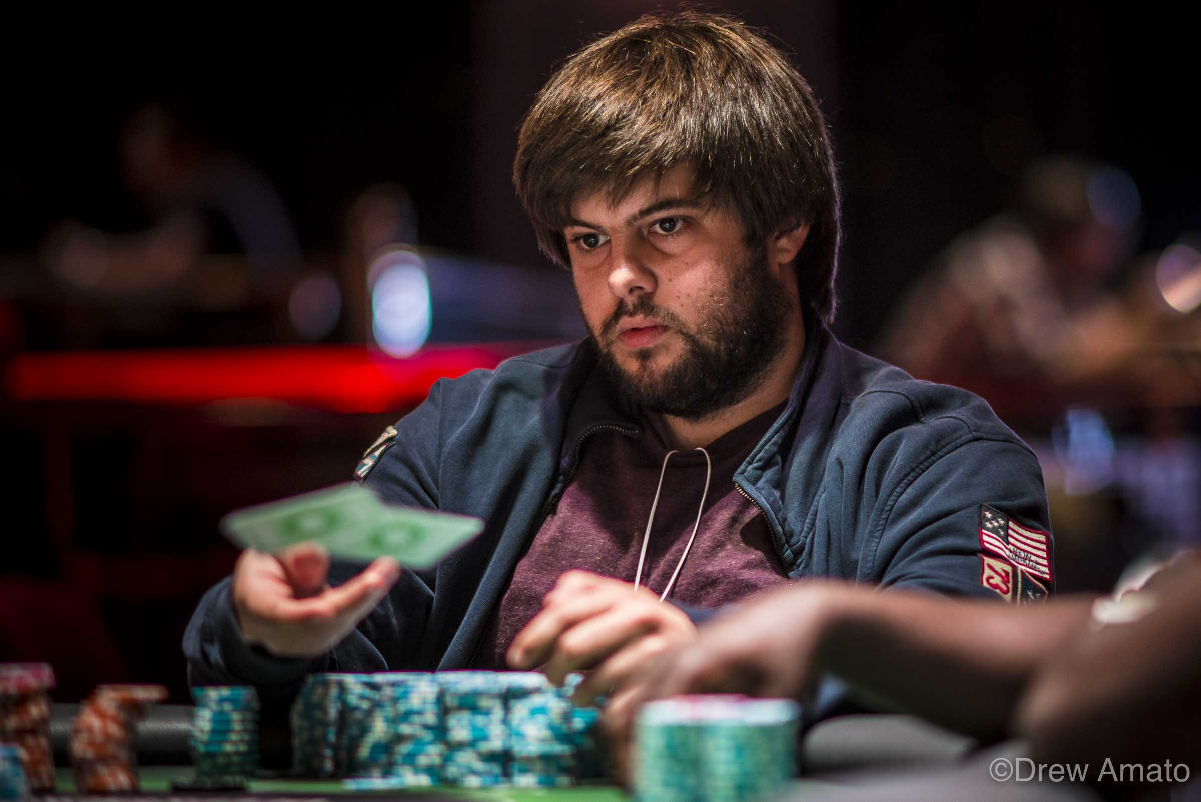 World Poker Tour_Francisco Lopes_DA60685.jpg