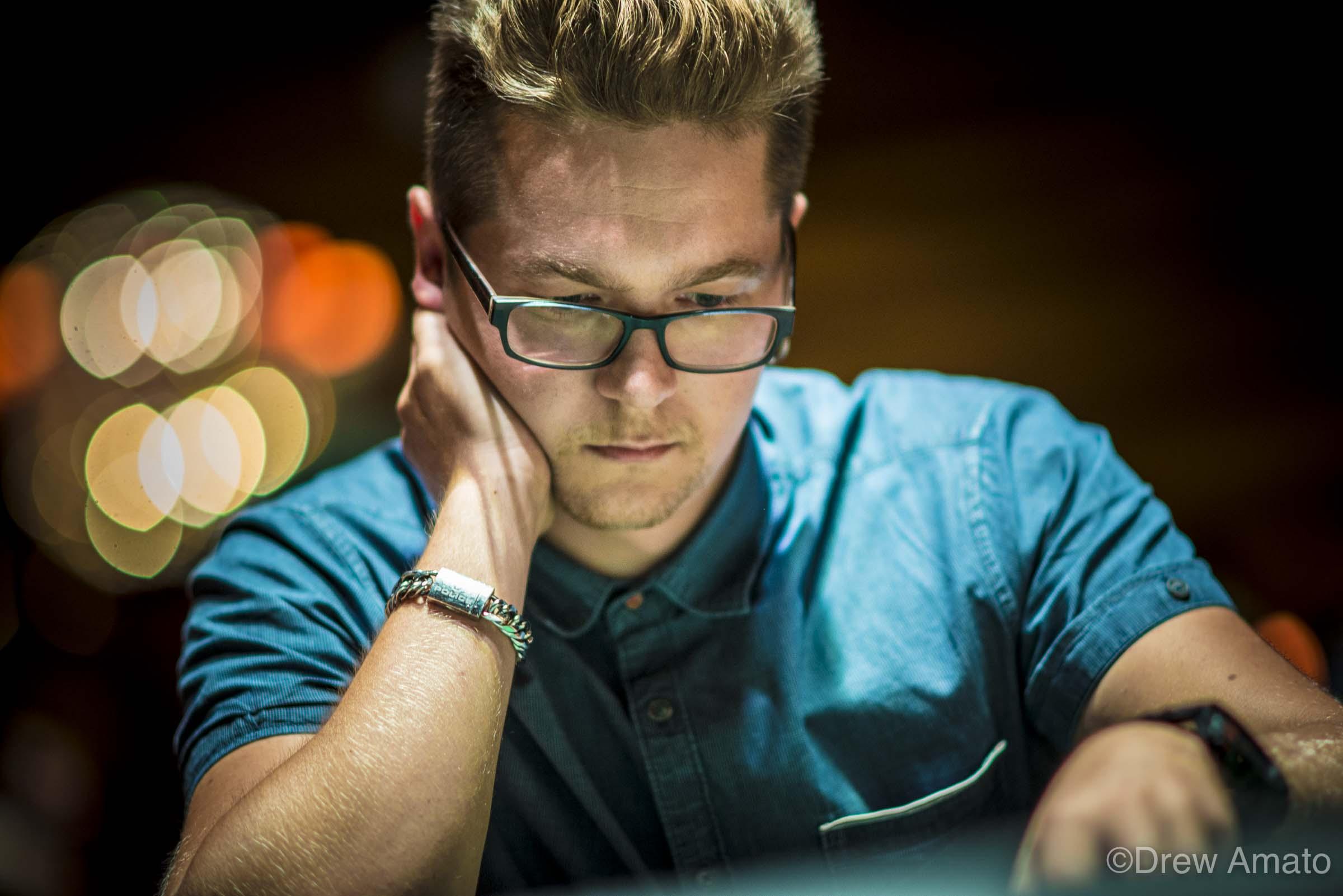 World Poker Tour_Paul Marius_DA60665.jpg