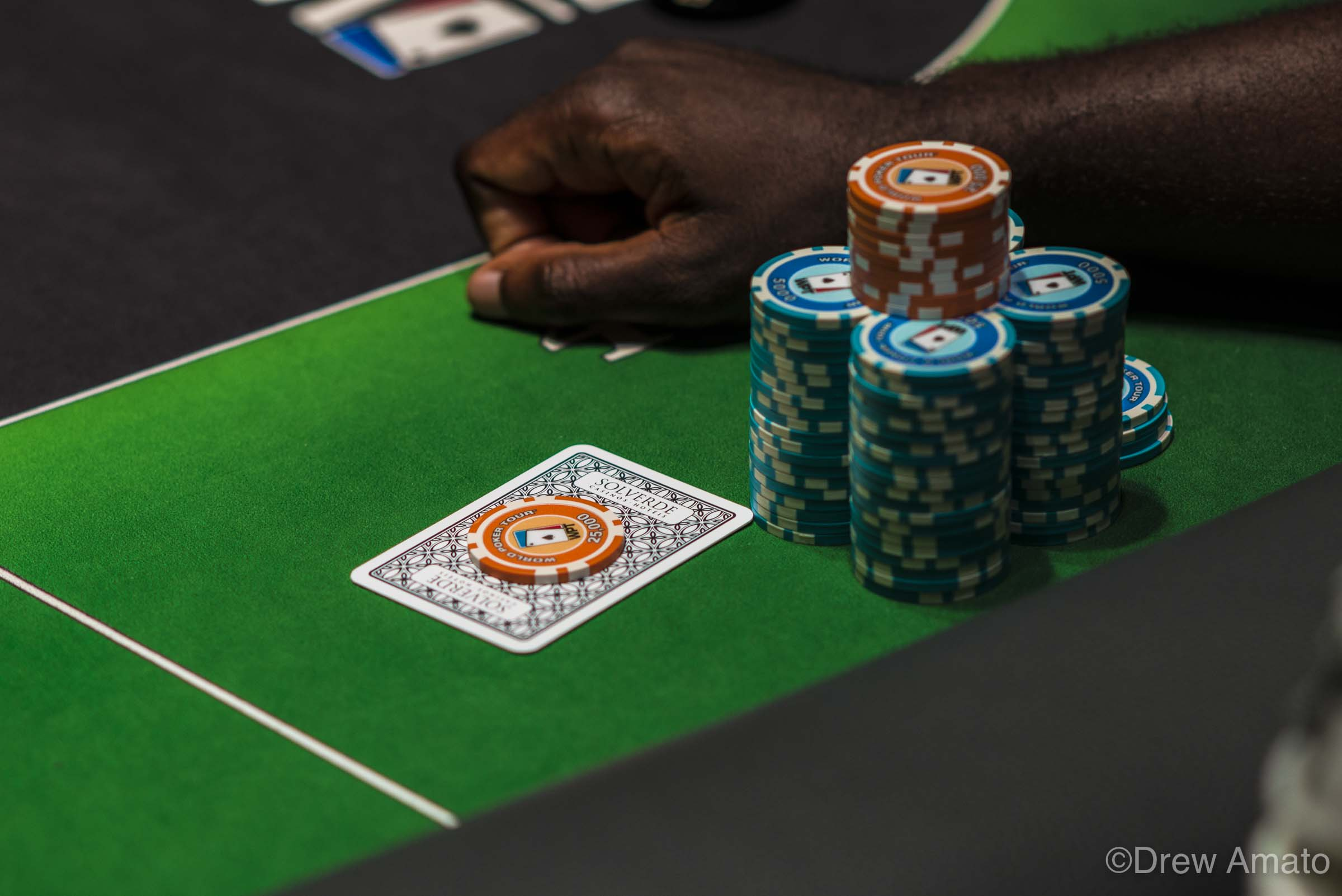 World Poker Tour_WPTDS Portugal_DA60661.jpg